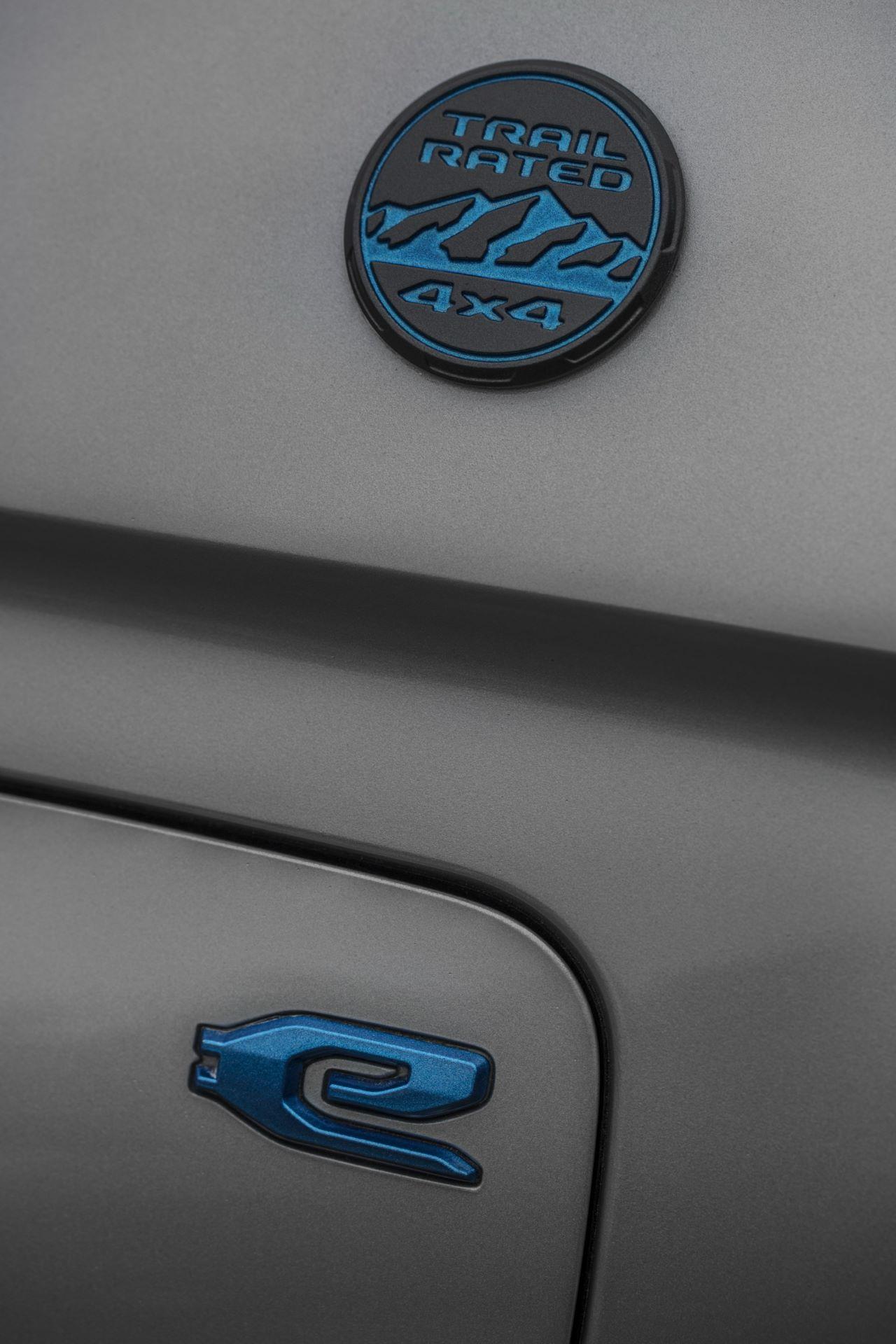 Jeep-Grand-Cherokee-2022-47