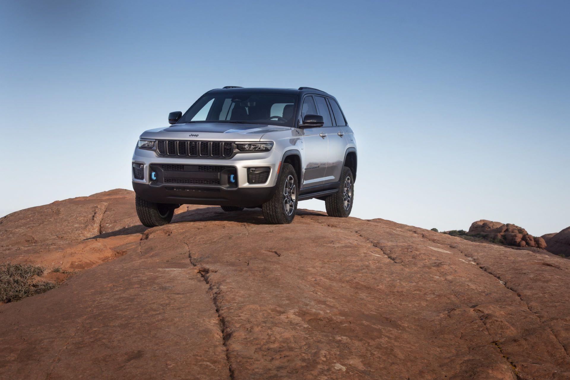 Jeep-Grand-Cherokee-2022-5