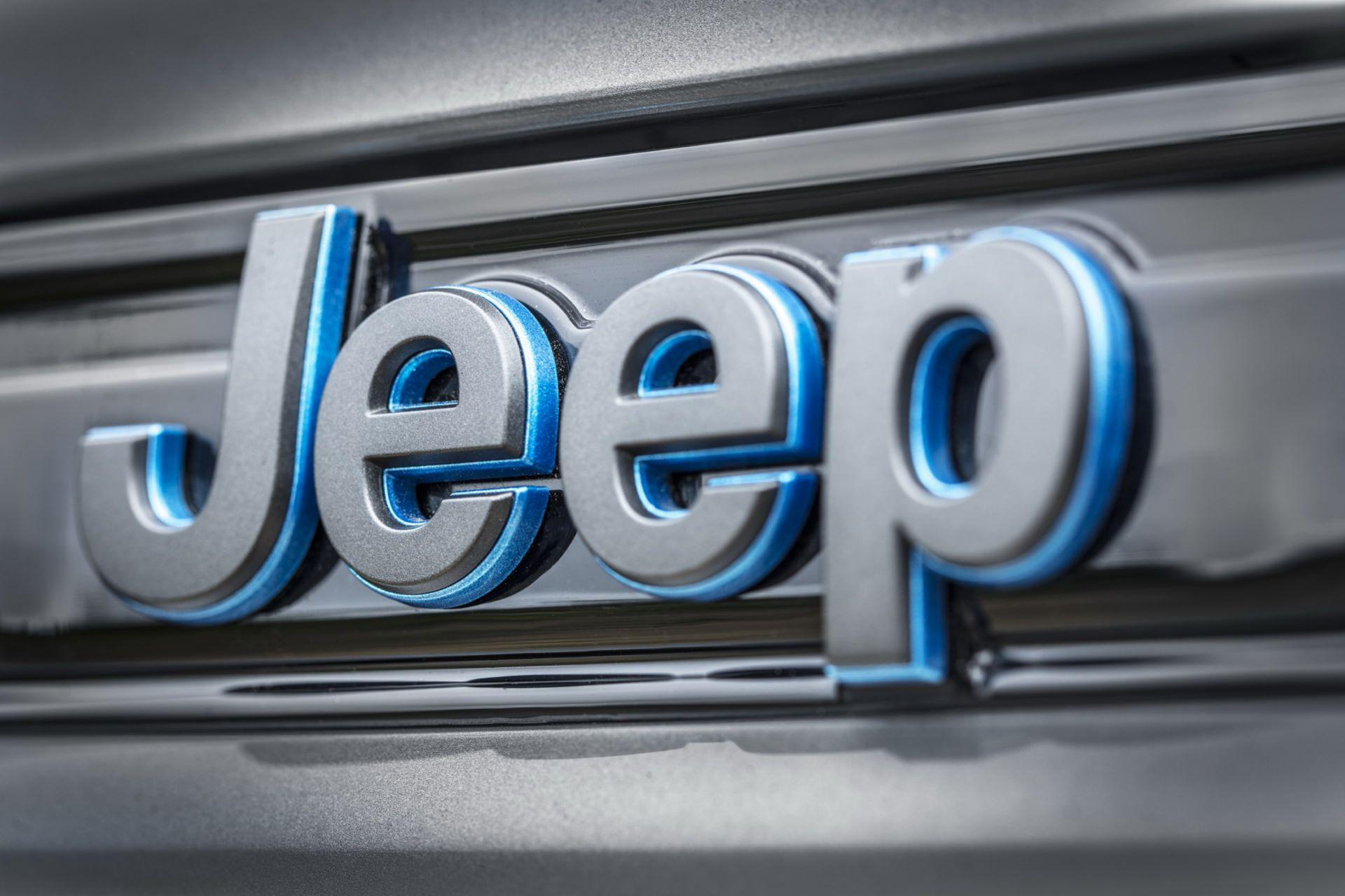 Jeep-Grand-Cherokee-2022-51