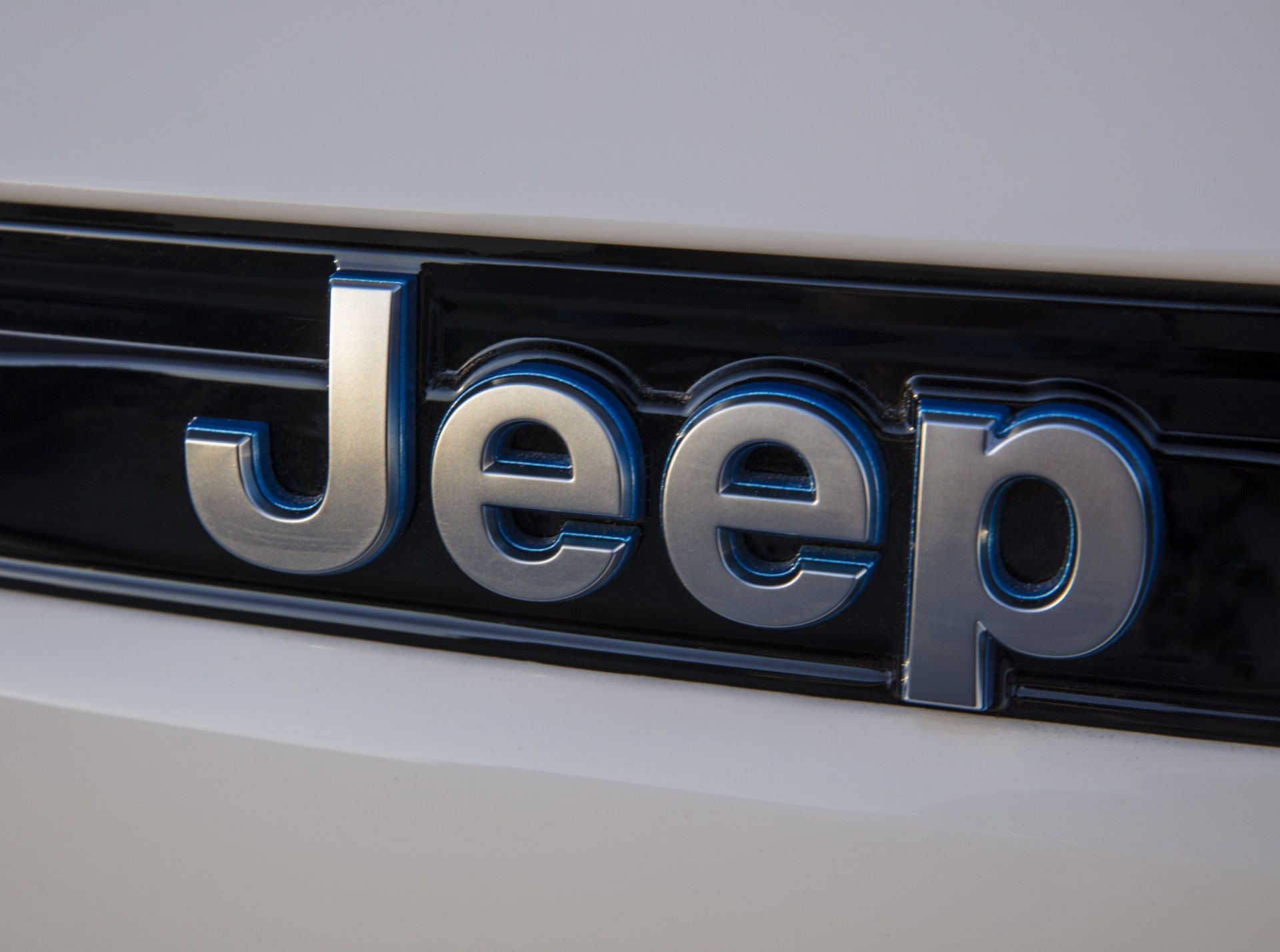 Jeep-Grand-Cherokee-2022-60
