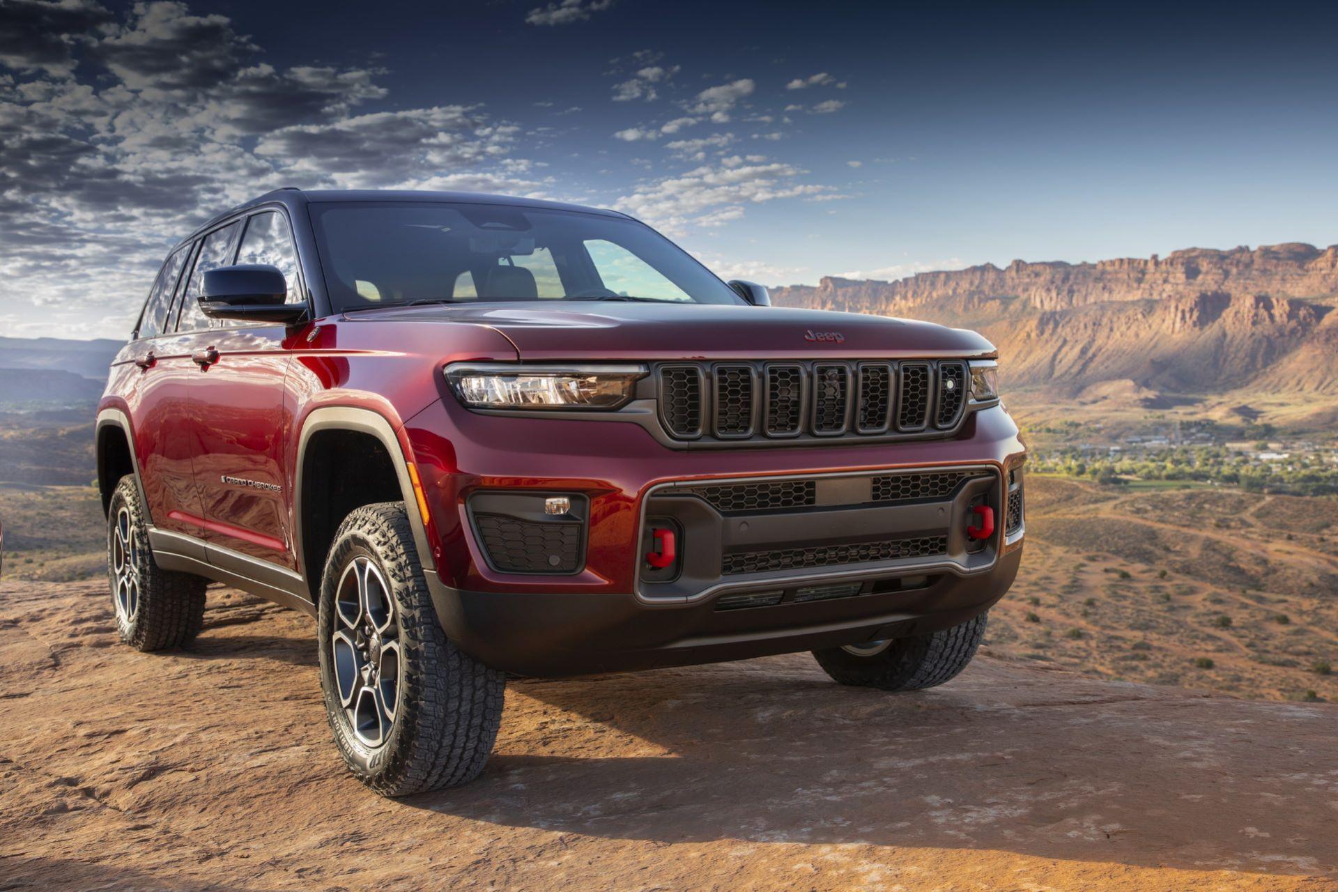 Jeep-Grand-Cherokee-2022-79