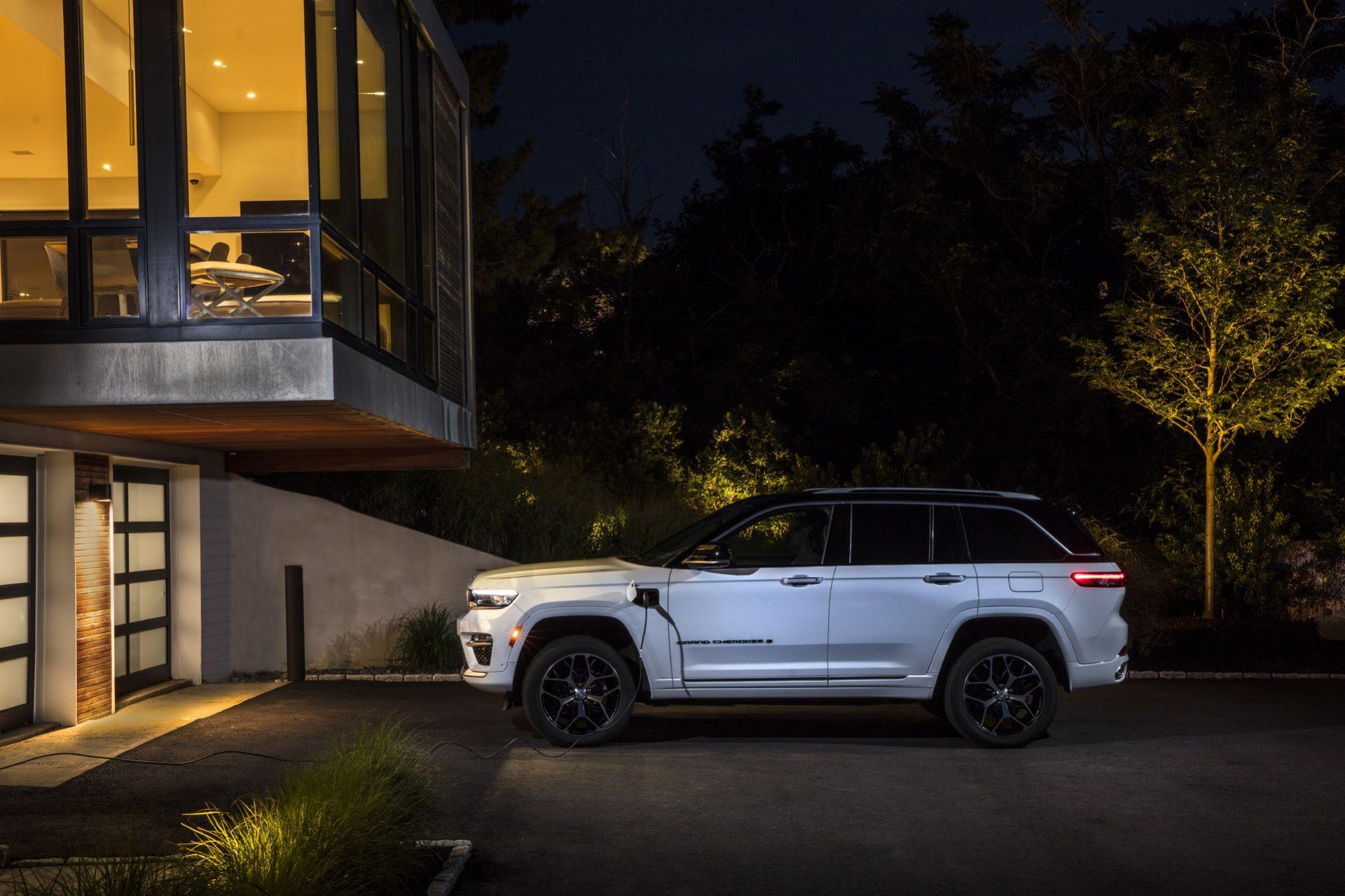 Jeep-Grand-Cherokee-2022-8
