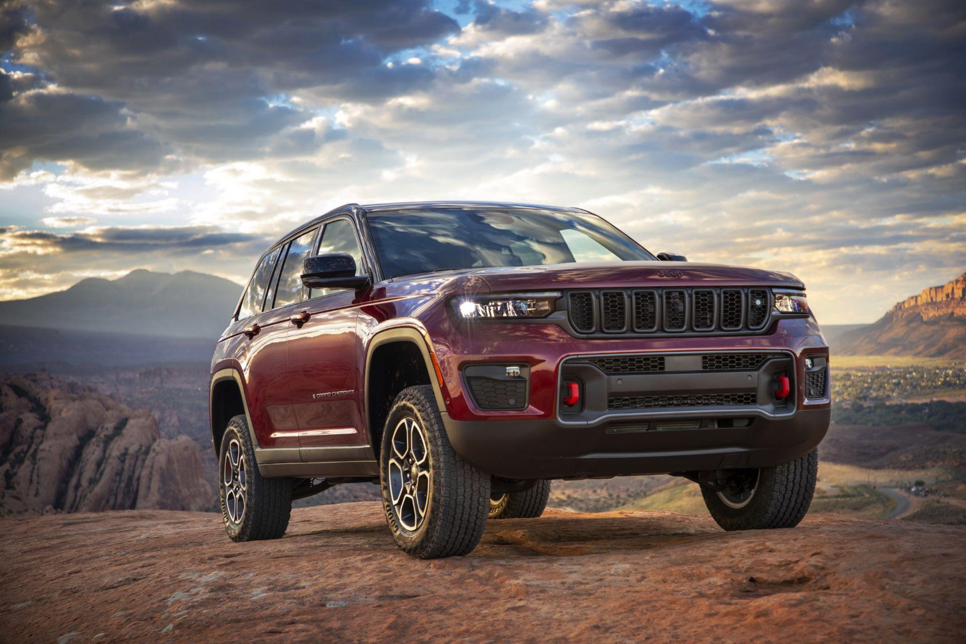 Jeep-Grand-Cherokee-2022-80