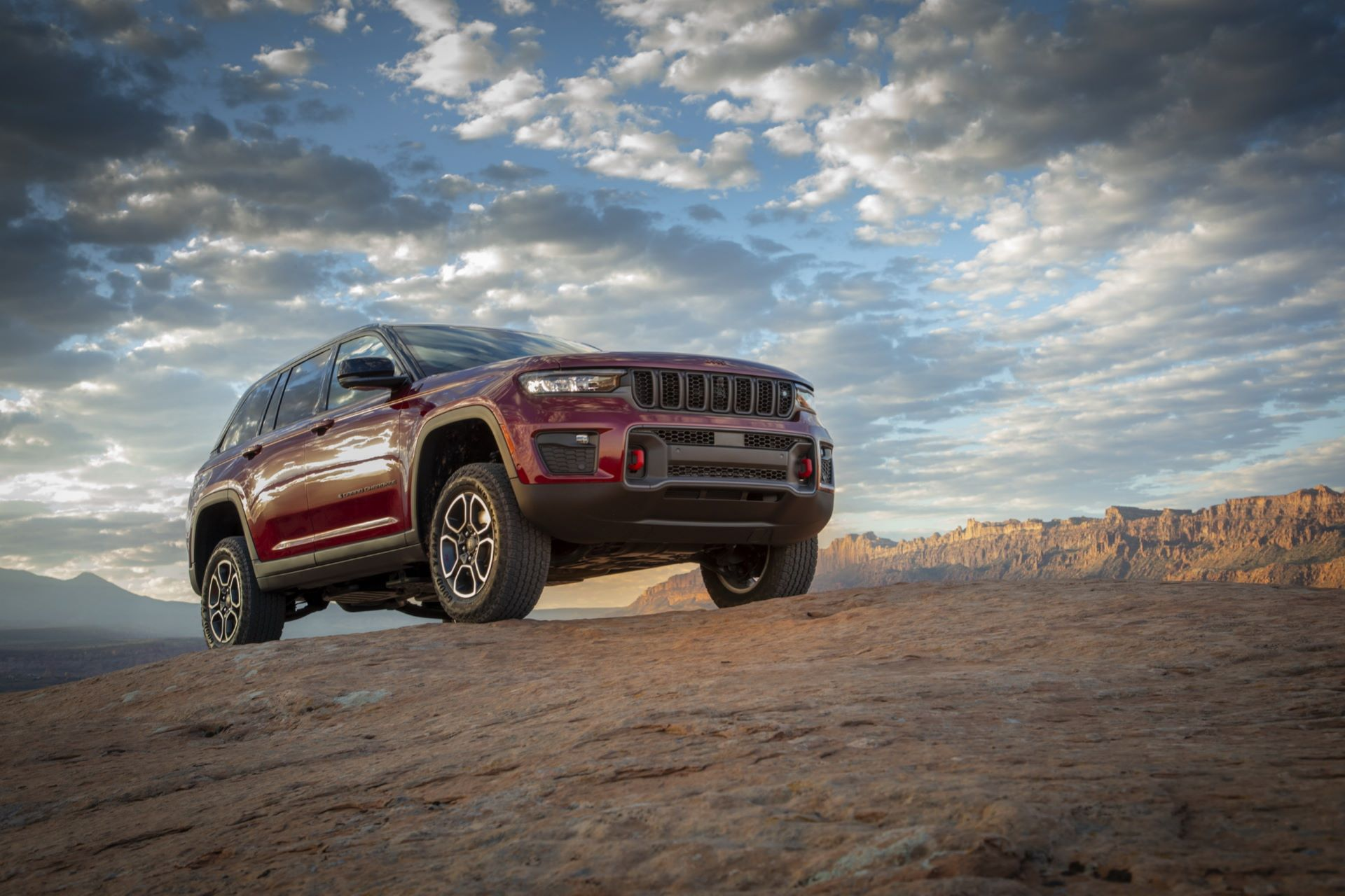 Jeep-Grand-Cherokee-2022-81