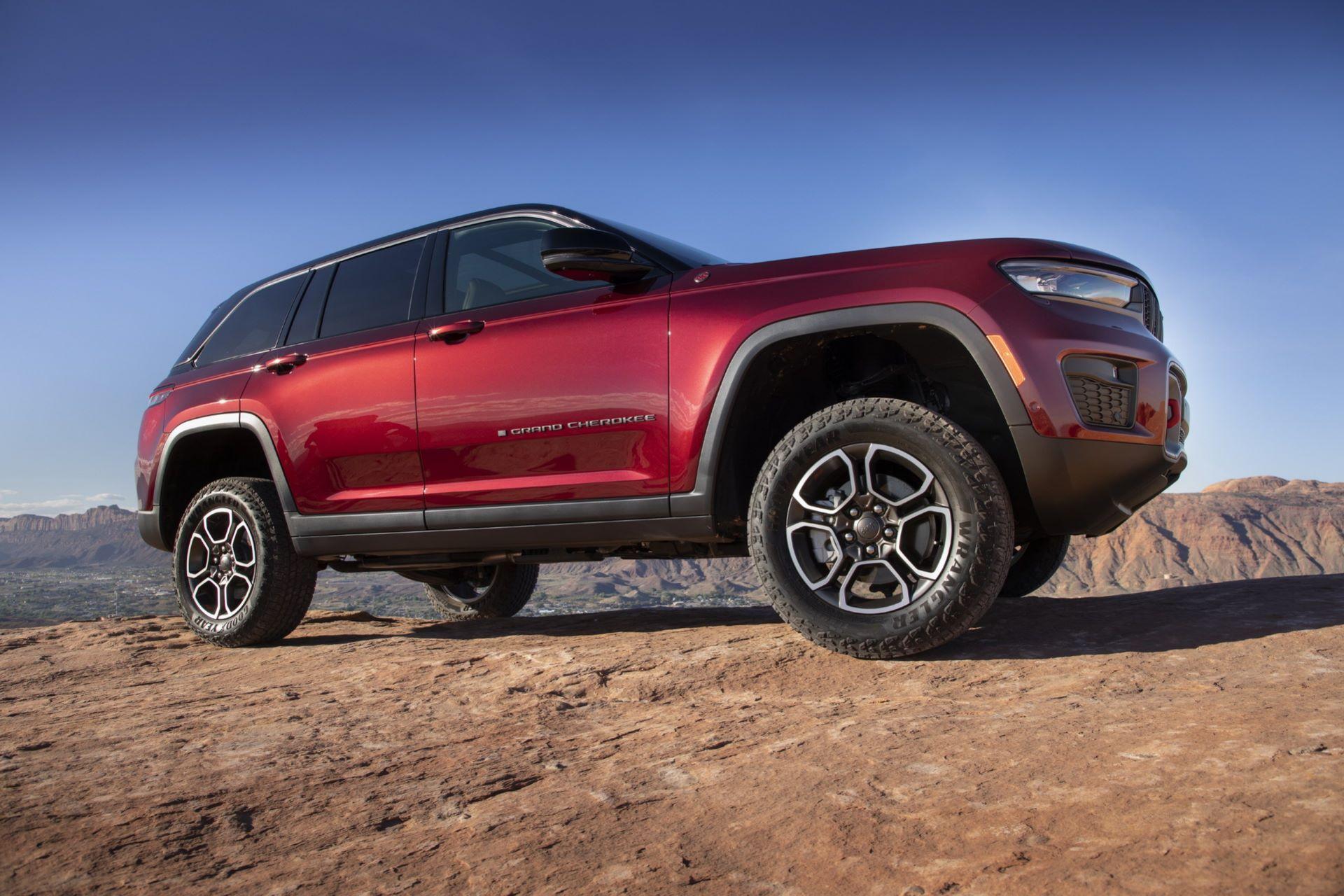 Jeep-Grand-Cherokee-2022-82