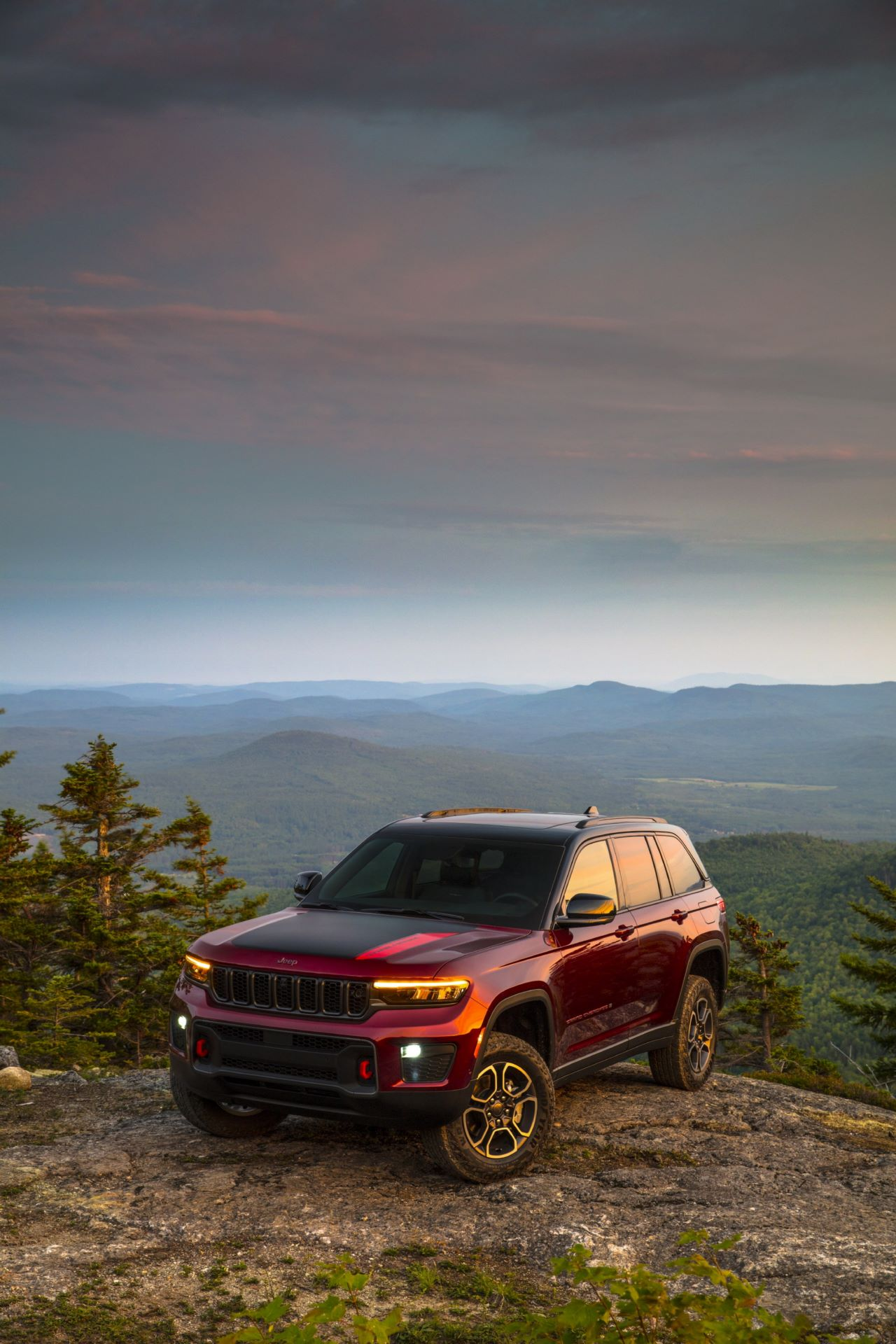 Jeep-Grand-Cherokee-2022-92