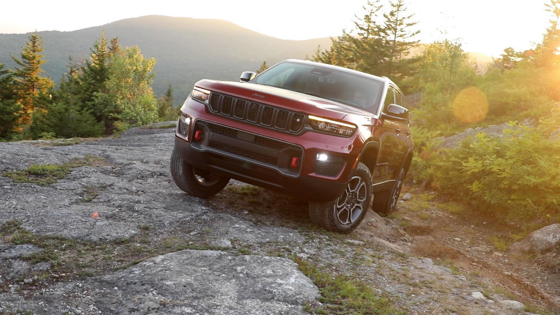 Jeep-Grand-Cherokee-2022-93