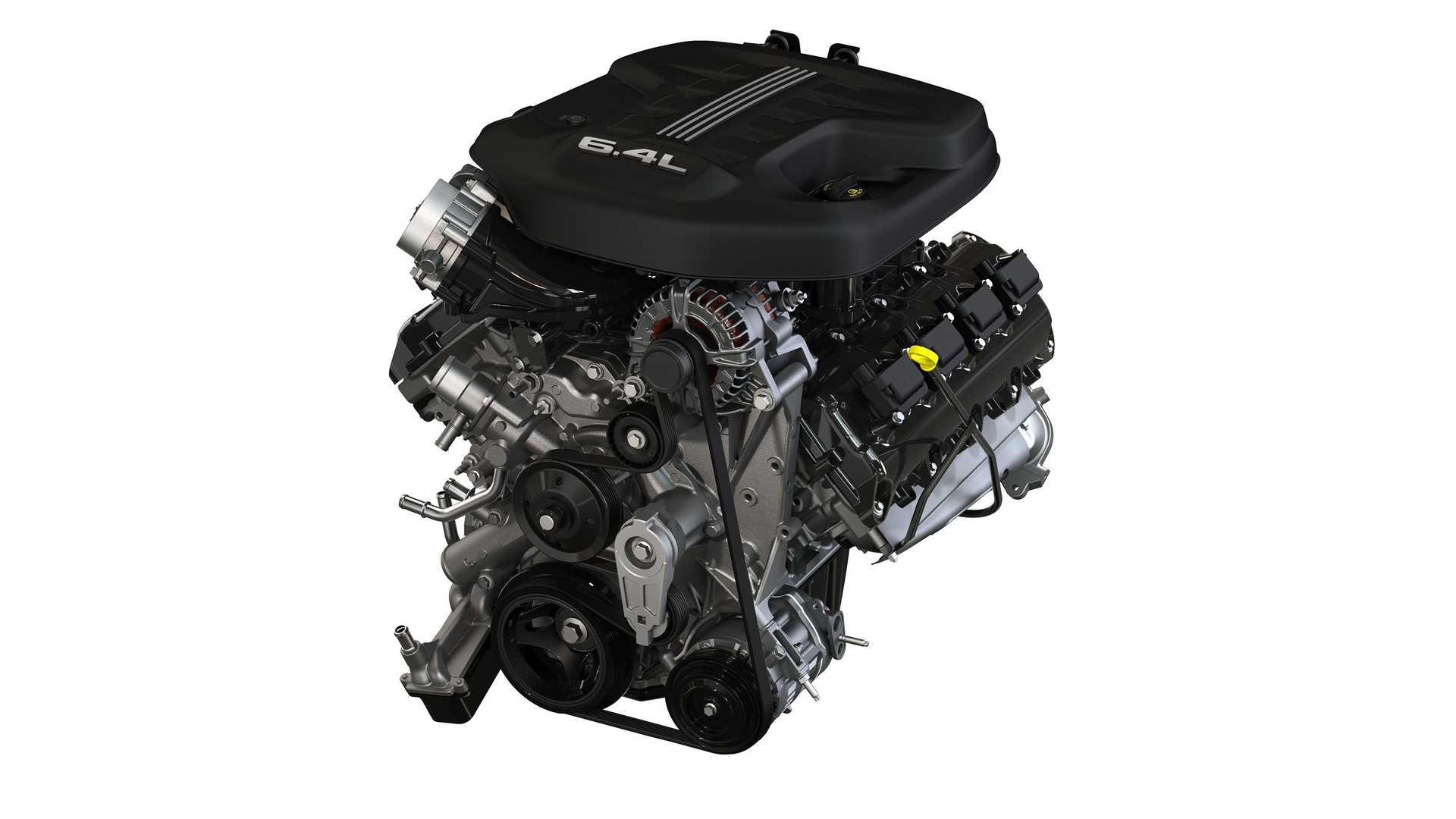 2022-jeep-grand-wagoneer-engine