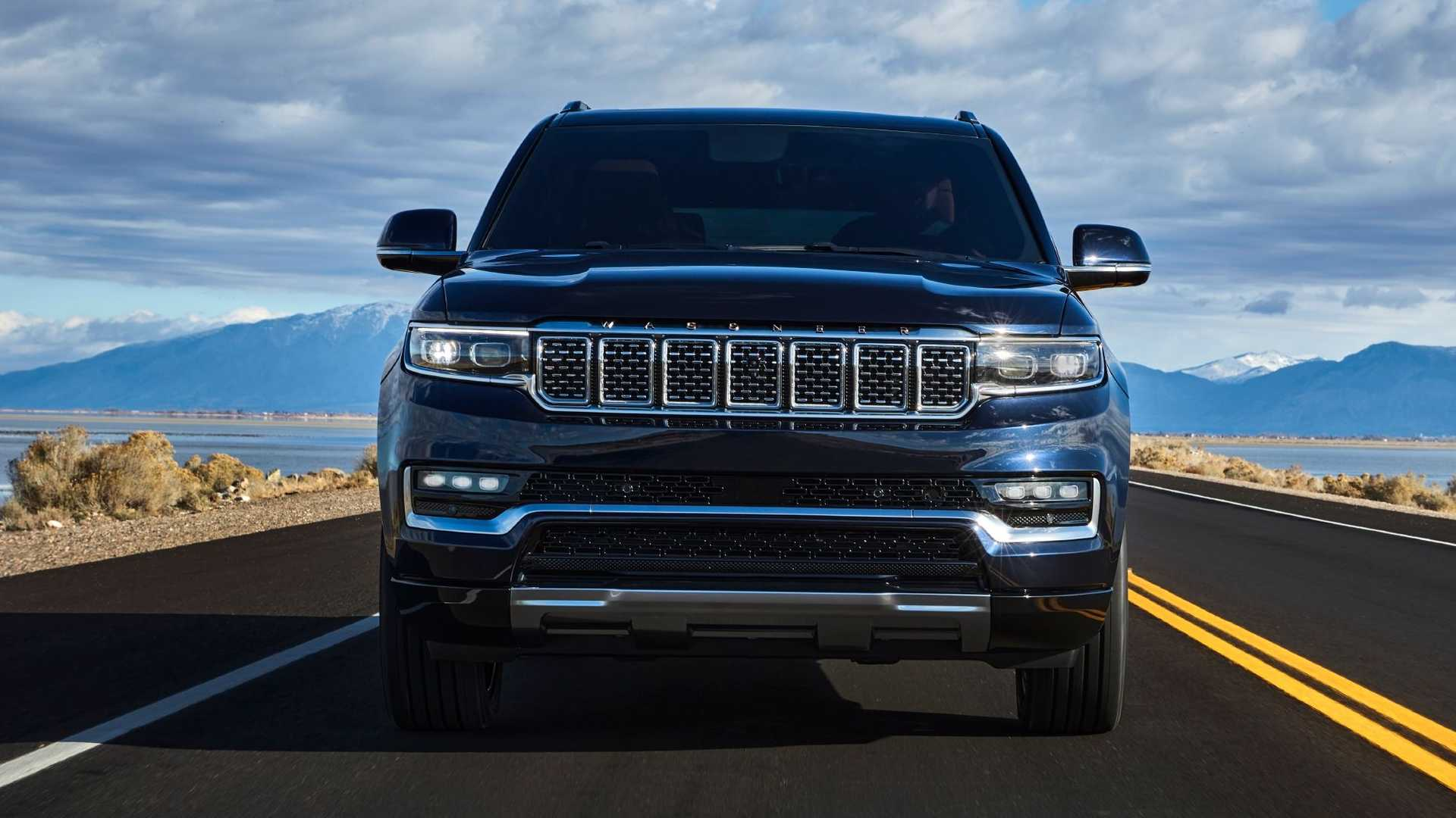 2022-jeep-grand-wagoneer-exterior-front-view-1