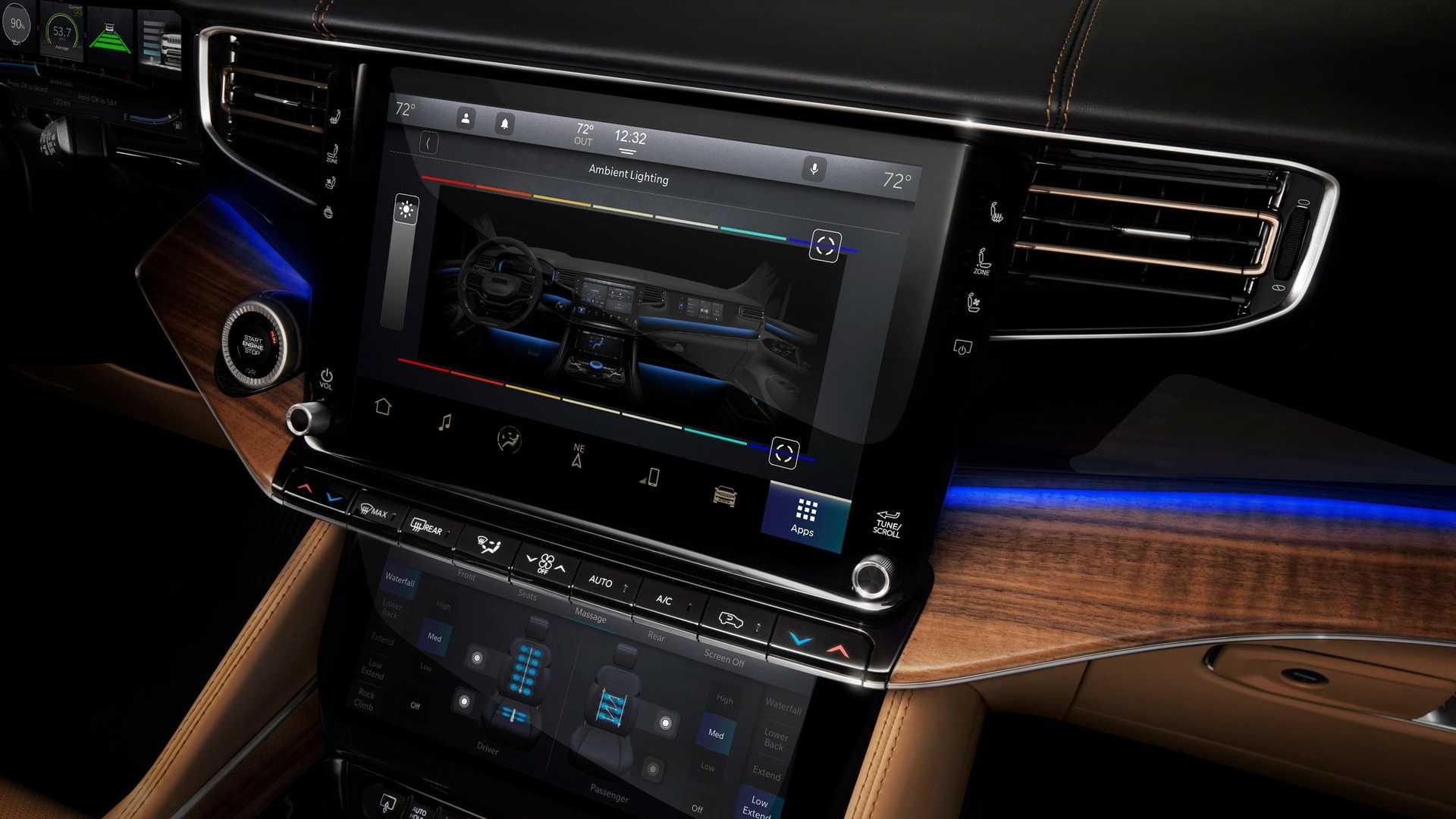 2022-jeep-grand-wagoneer-interior-ambient-lighting