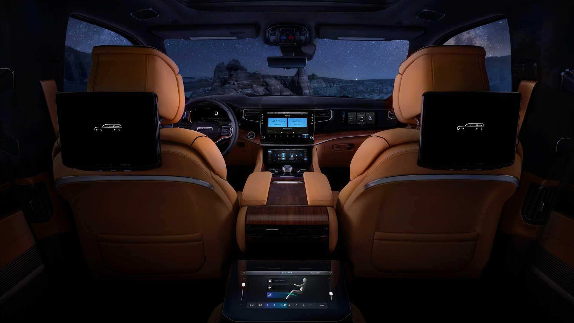 2022-jeep-grand-wagoneer-interior-cabin-1