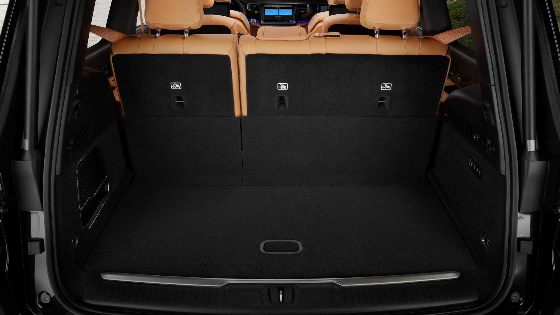 2022-jeep-grand-wagoneer-interior-cargo-space-1