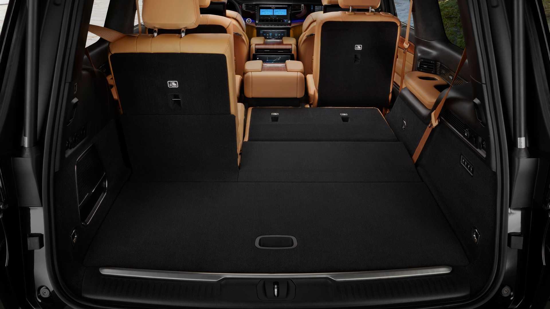 2022-jeep-grand-wagoneer-interior-cargo-space-2