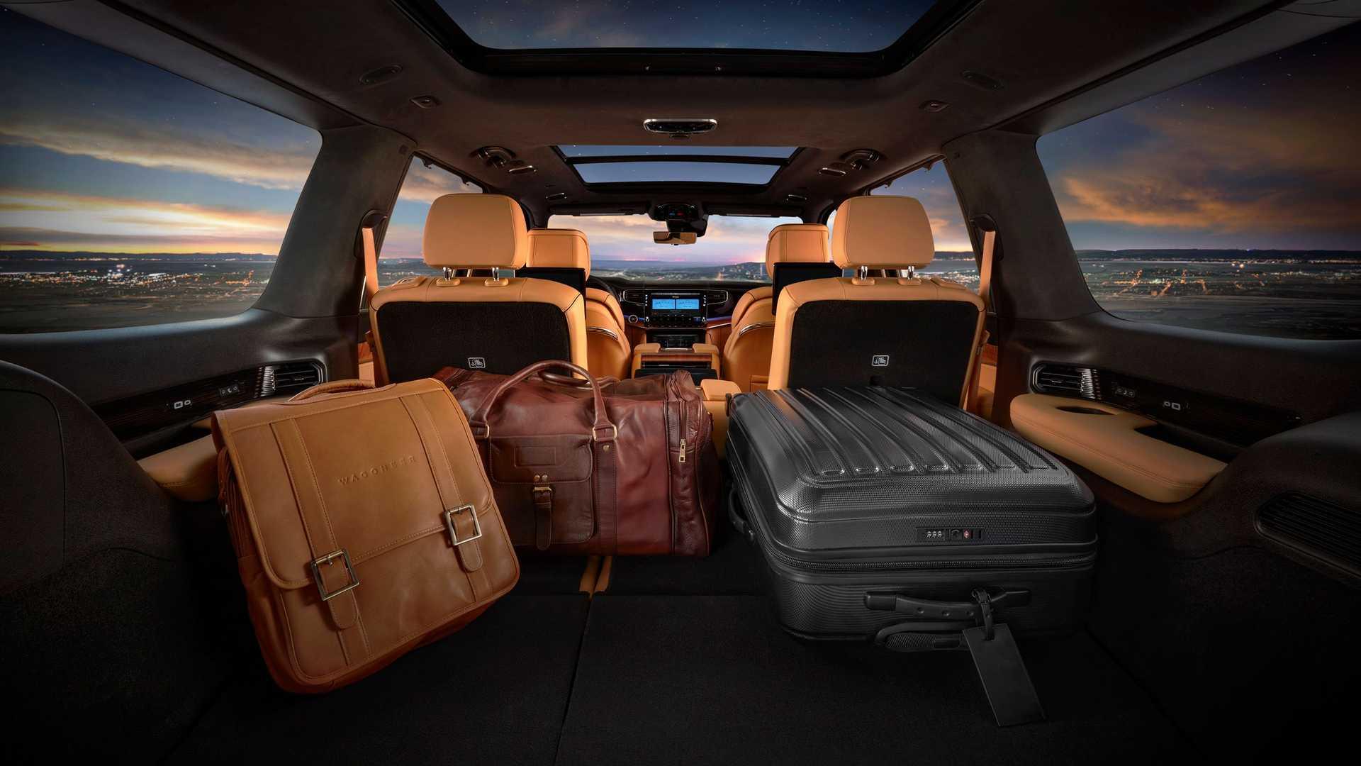 2022-jeep-grand-wagoneer-interior-cargo-space
