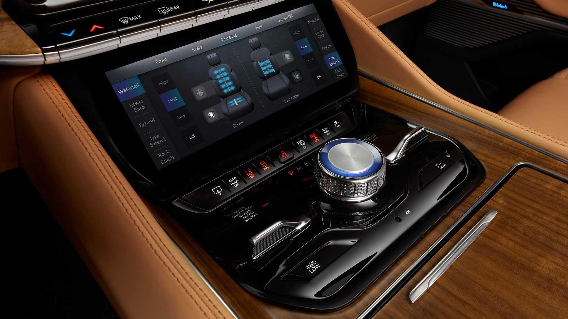 2022-jeep-grand-wagoneer-interior-center-console-screen