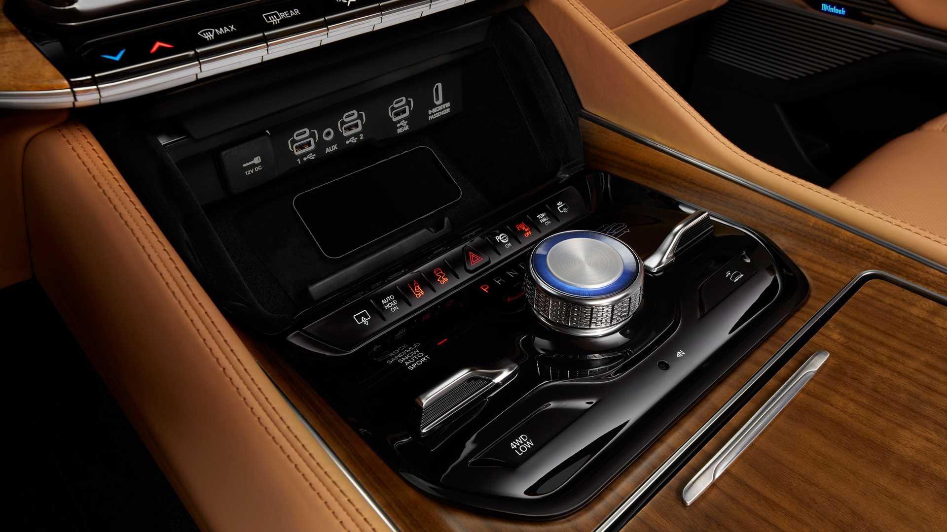 2022-jeep-grand-wagoneer-interior-center-console-storage