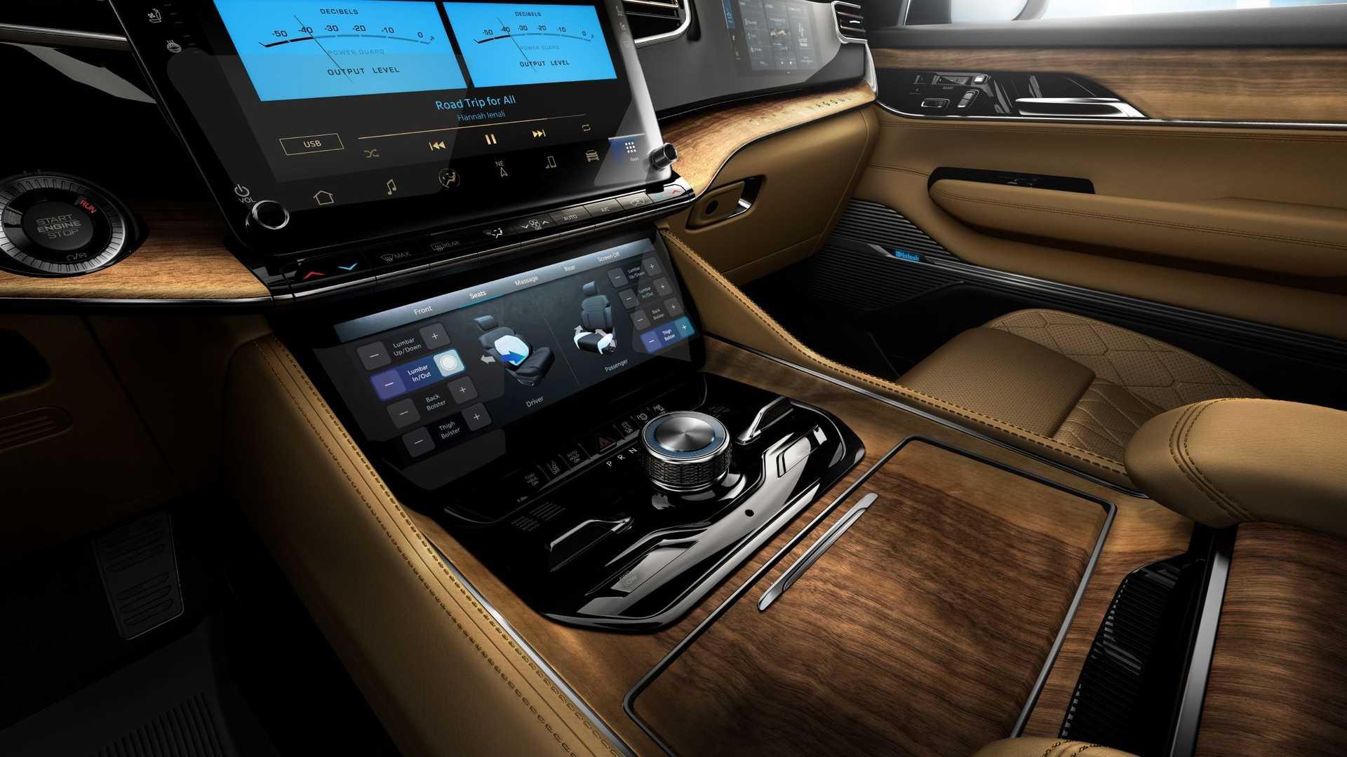 2022-jeep-grand-wagoneer-interior-center-stack-2