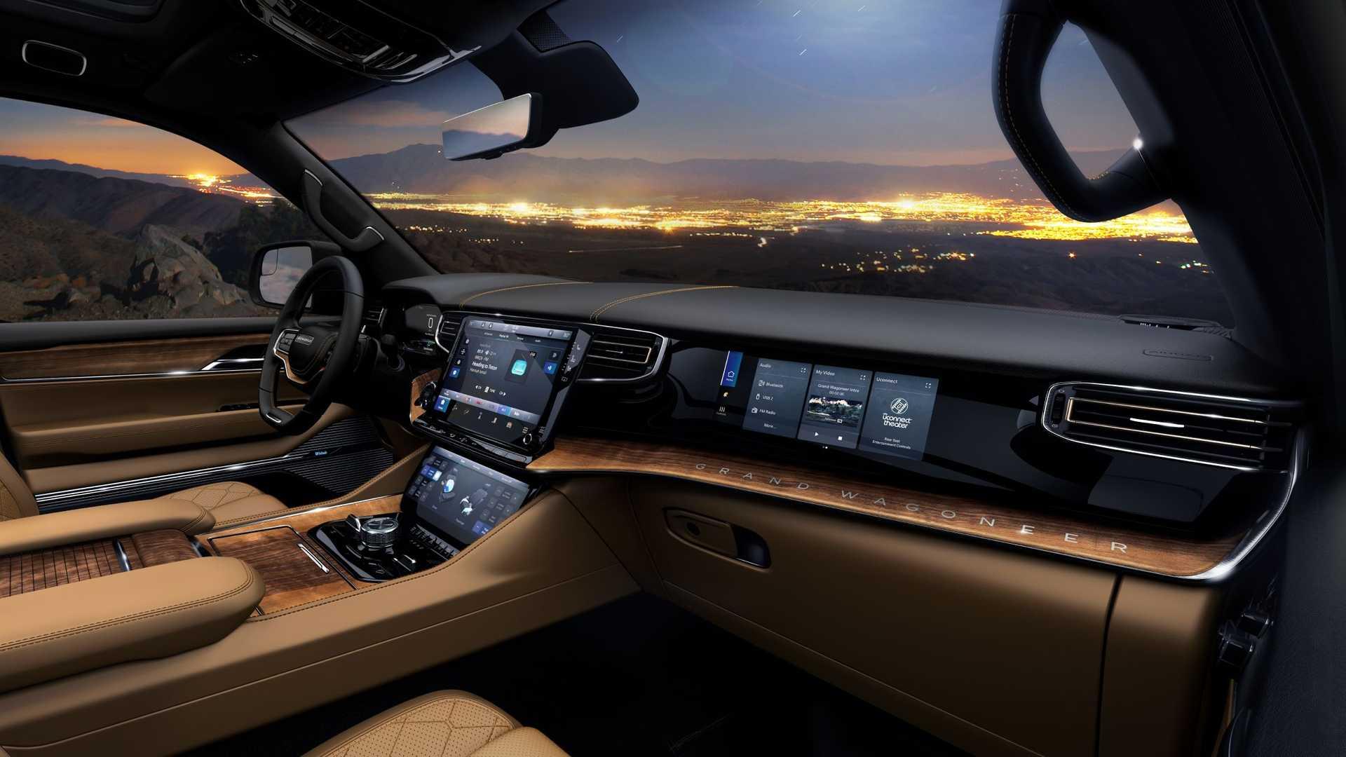 2022-jeep-grand-wagoneer-interior-dashboard-1