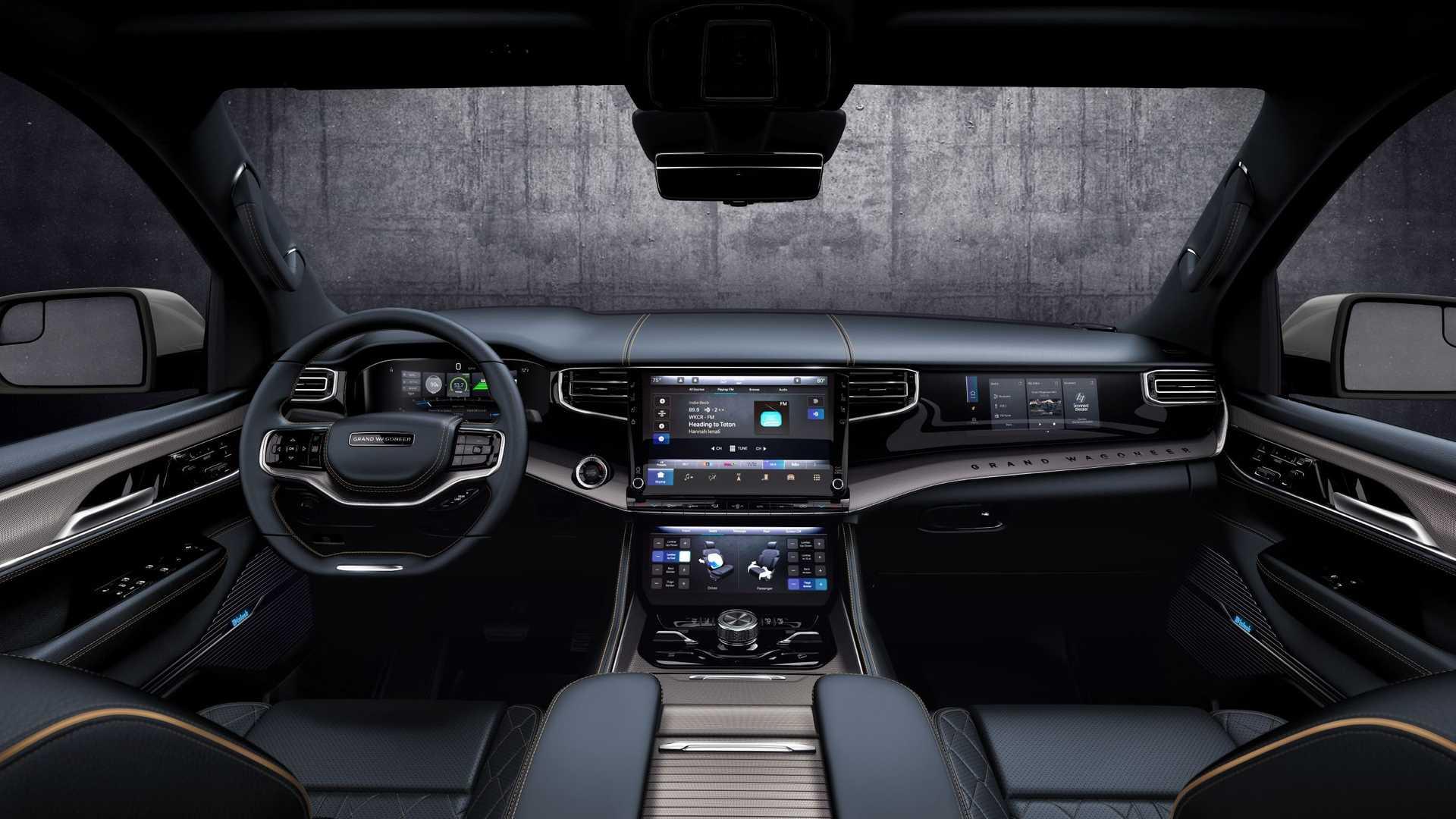 2022-jeep-grand-wagoneer-interior-dashboard-2