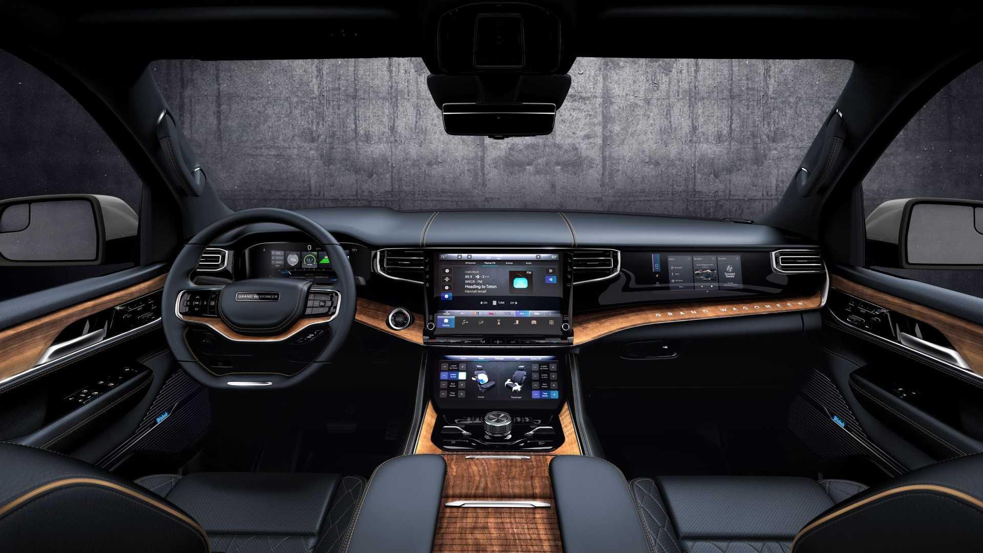 2022-jeep-grand-wagoneer-interior-dashboard-3