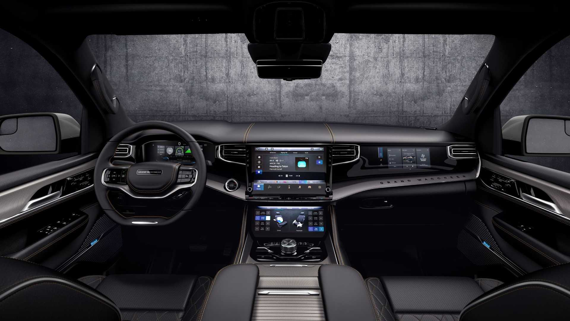 2022-jeep-grand-wagoneer-interior-dashboard-5