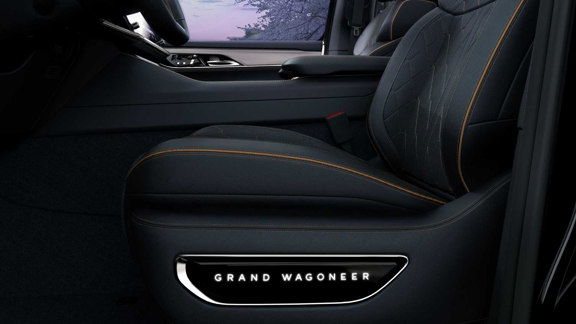2022-jeep-grand-wagoneer-interior-front-seat-accent
