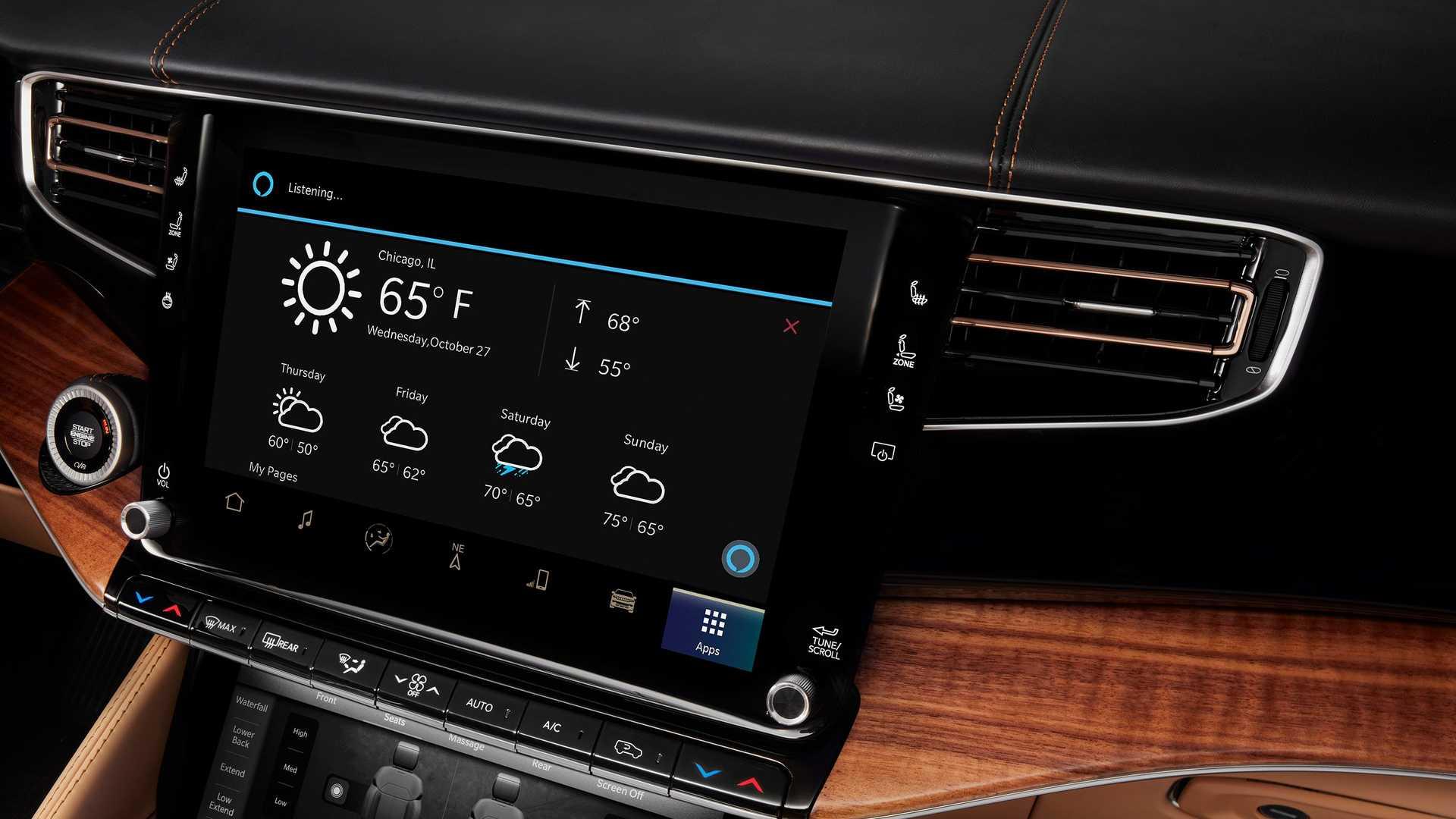 2022-jeep-grand-wagoneer-interior-infotainment-1