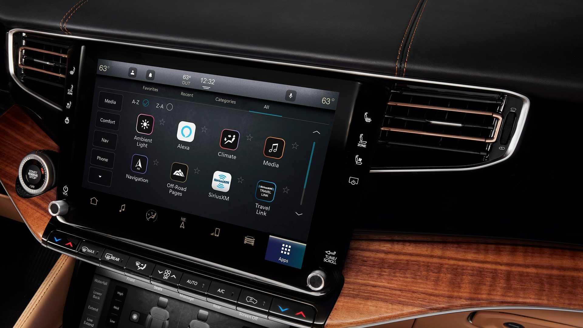 2022-jeep-grand-wagoneer-interior-infotainment-2