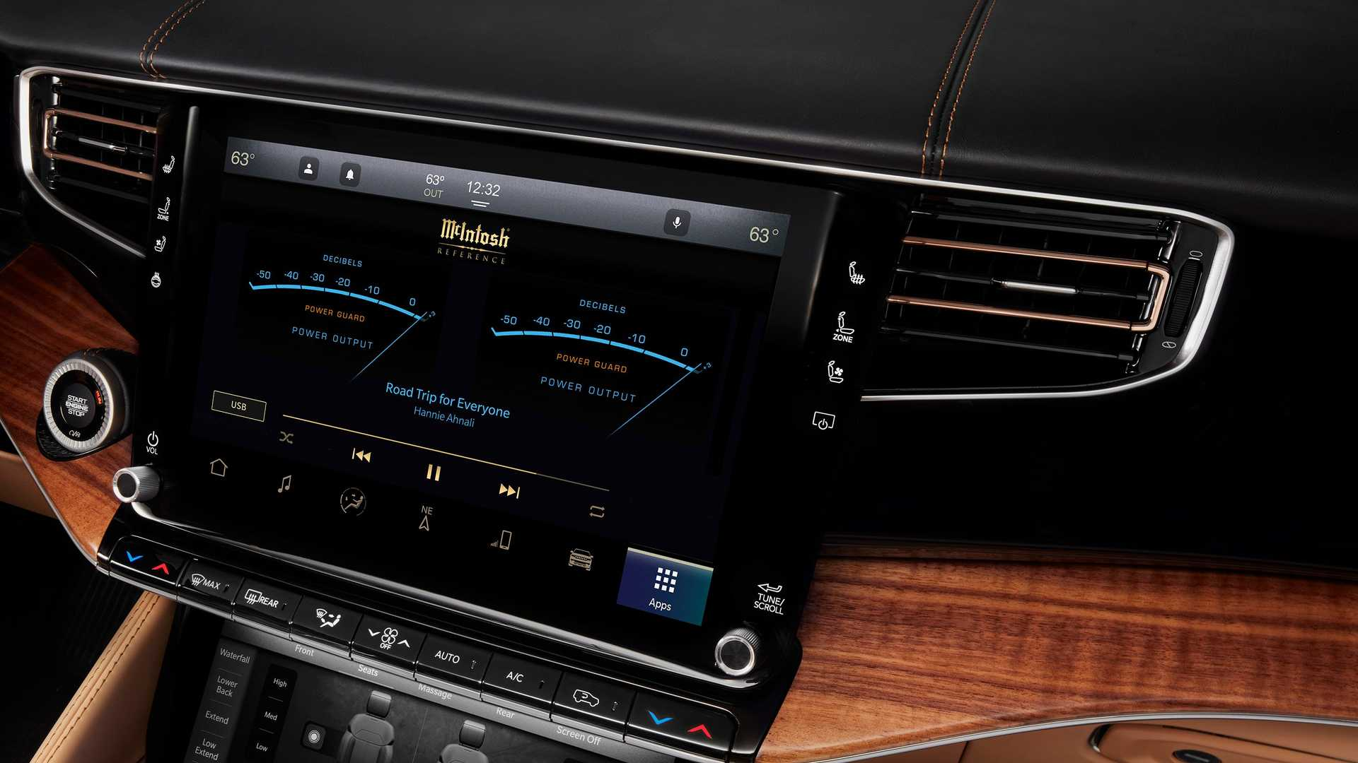 2022-jeep-grand-wagoneer-interior-infotainment-4