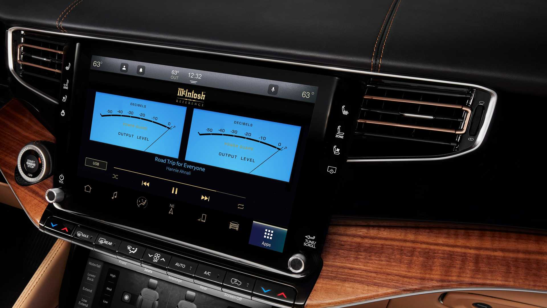 2022-jeep-grand-wagoneer-interior-infotainment-5