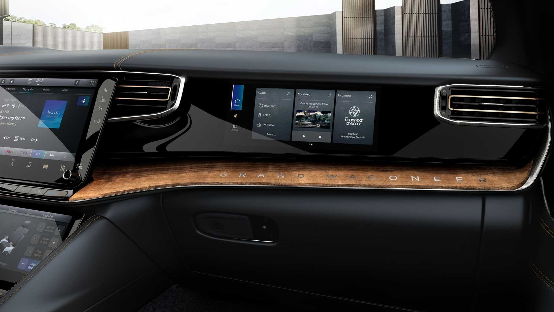 2022-jeep-grand-wagoneer-interior-passenger-infotainment-screen-1