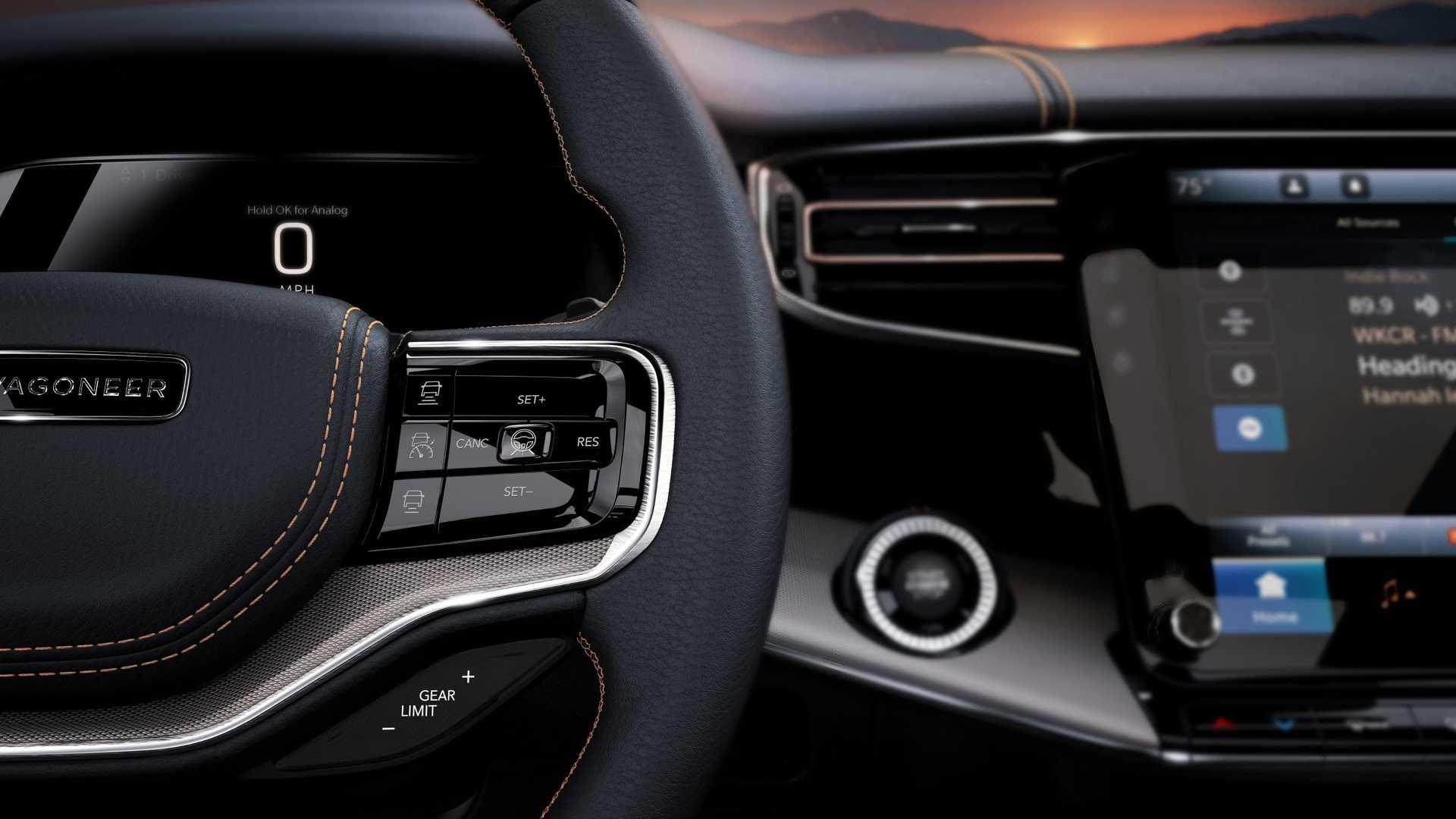 2022-jeep-grand-wagoneer-interior-steering-wheel-1