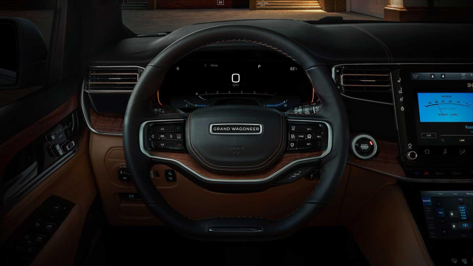 2022-jeep-grand-wagoneer-interior-steering-wheel