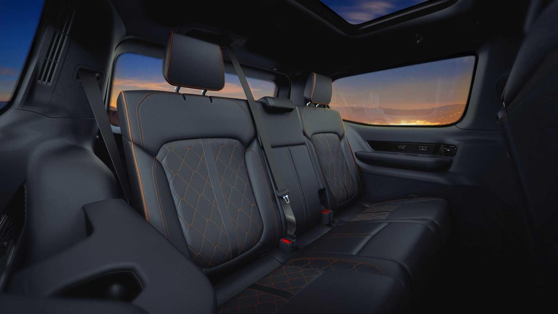 2022-jeep-grand-wagoneer-interior-third-row