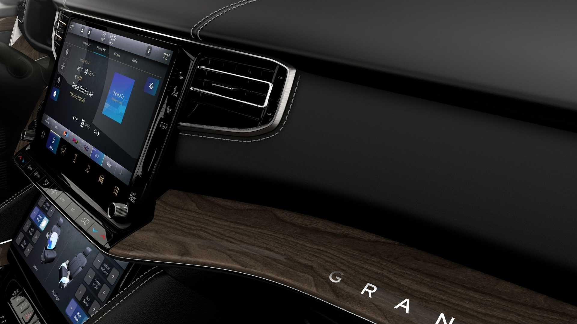 2022-jeep-grand-wagoneer-interior-wood-treatments-1