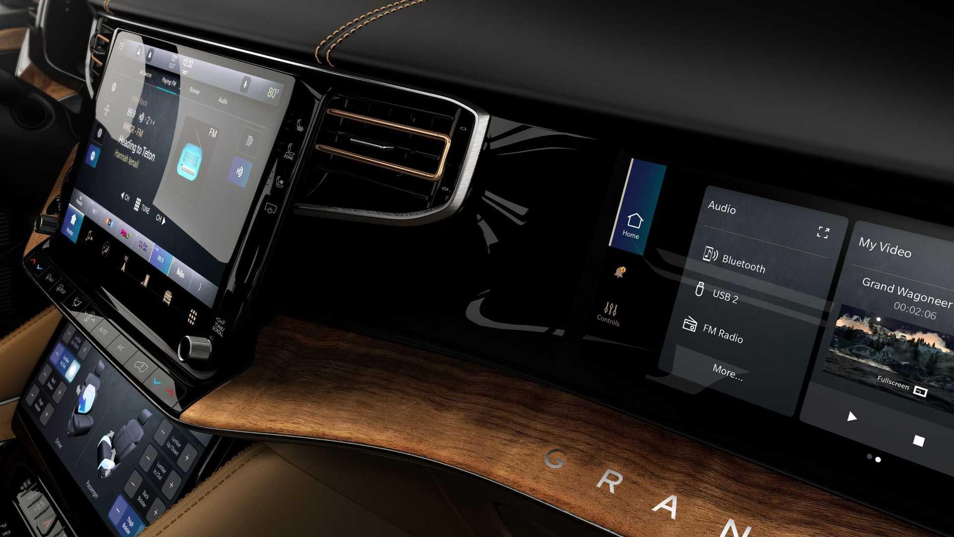 2022-jeep-grand-wagoneer-interior-wood-treatments-2