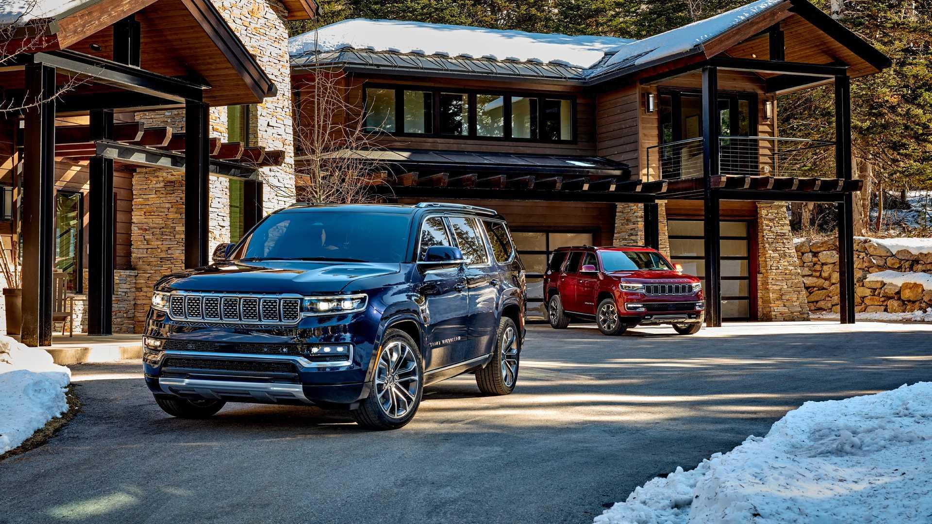 2022-jeep-wagoneer-and-grand-wagoneer-1