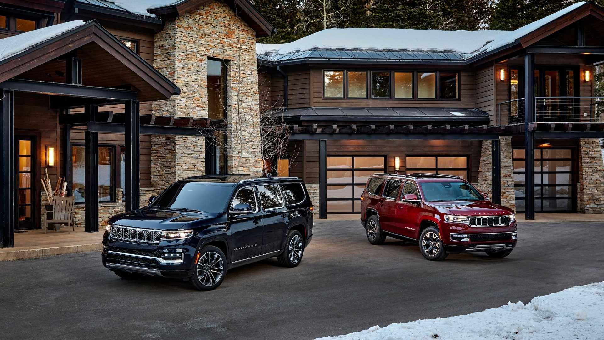 2022-jeep-wagoneer-and-grand-wagoneer