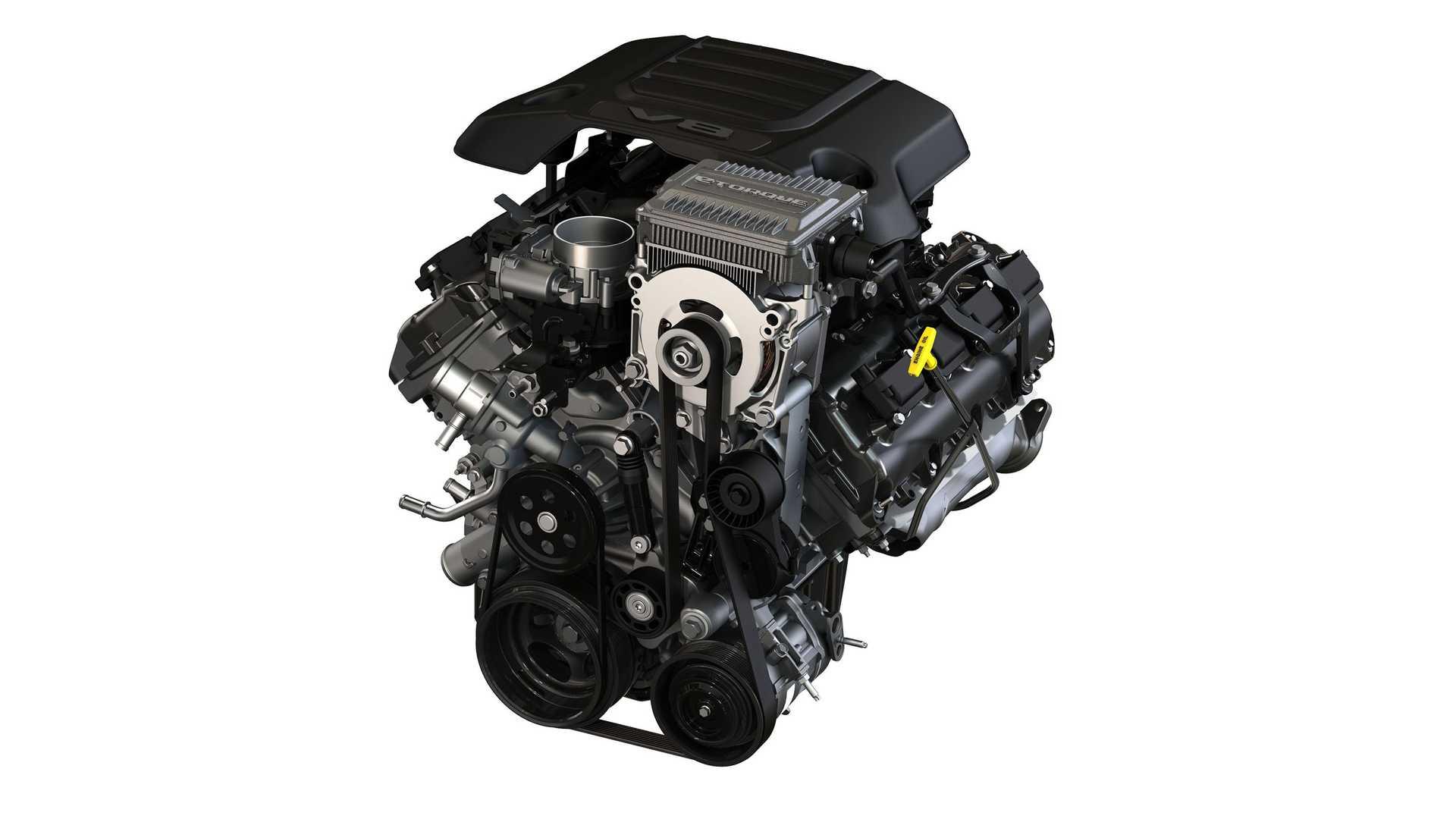 2022-jeep-wagoneer-engine