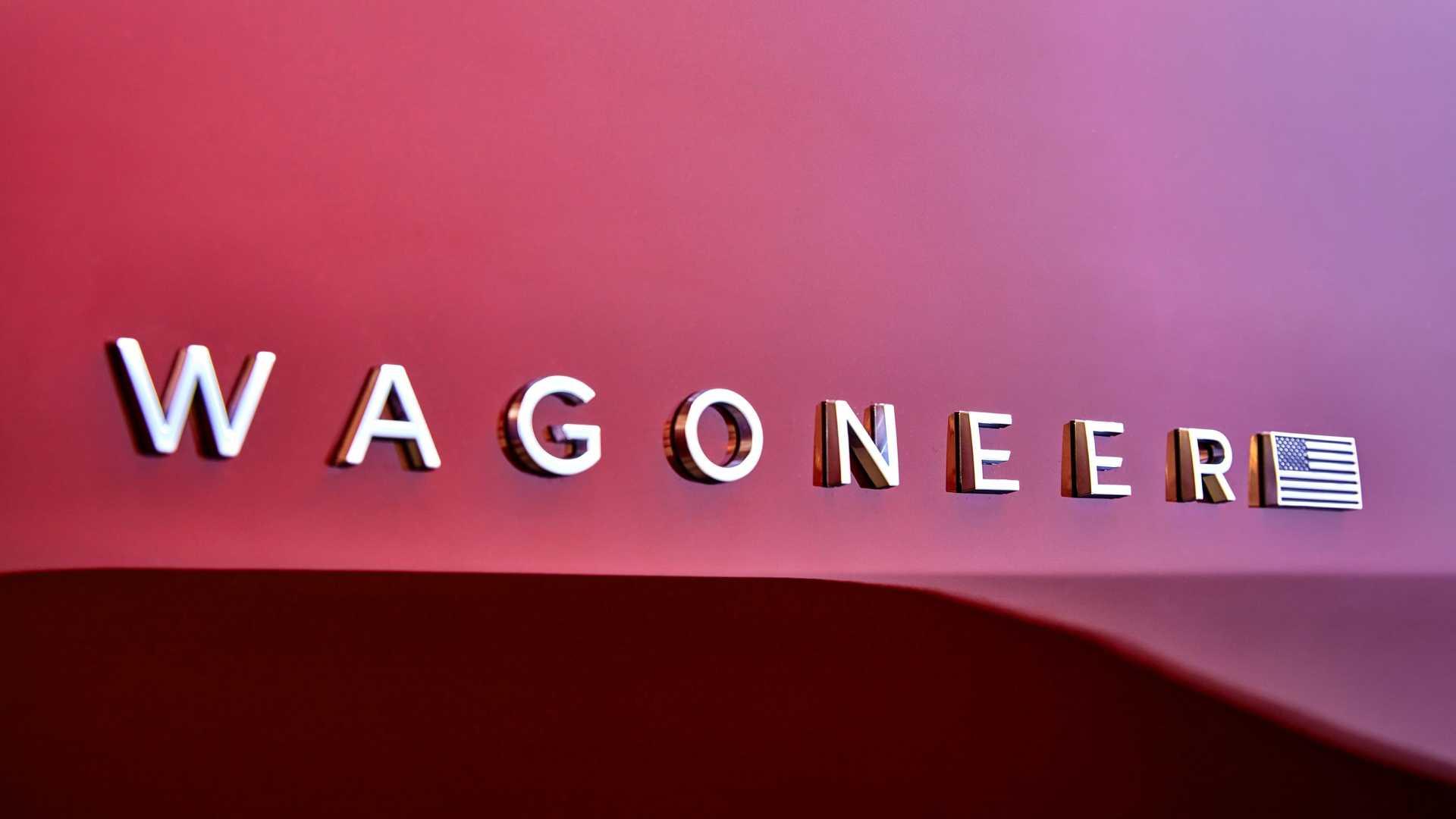 2022-jeep-wagoneer-exterior-badging-4