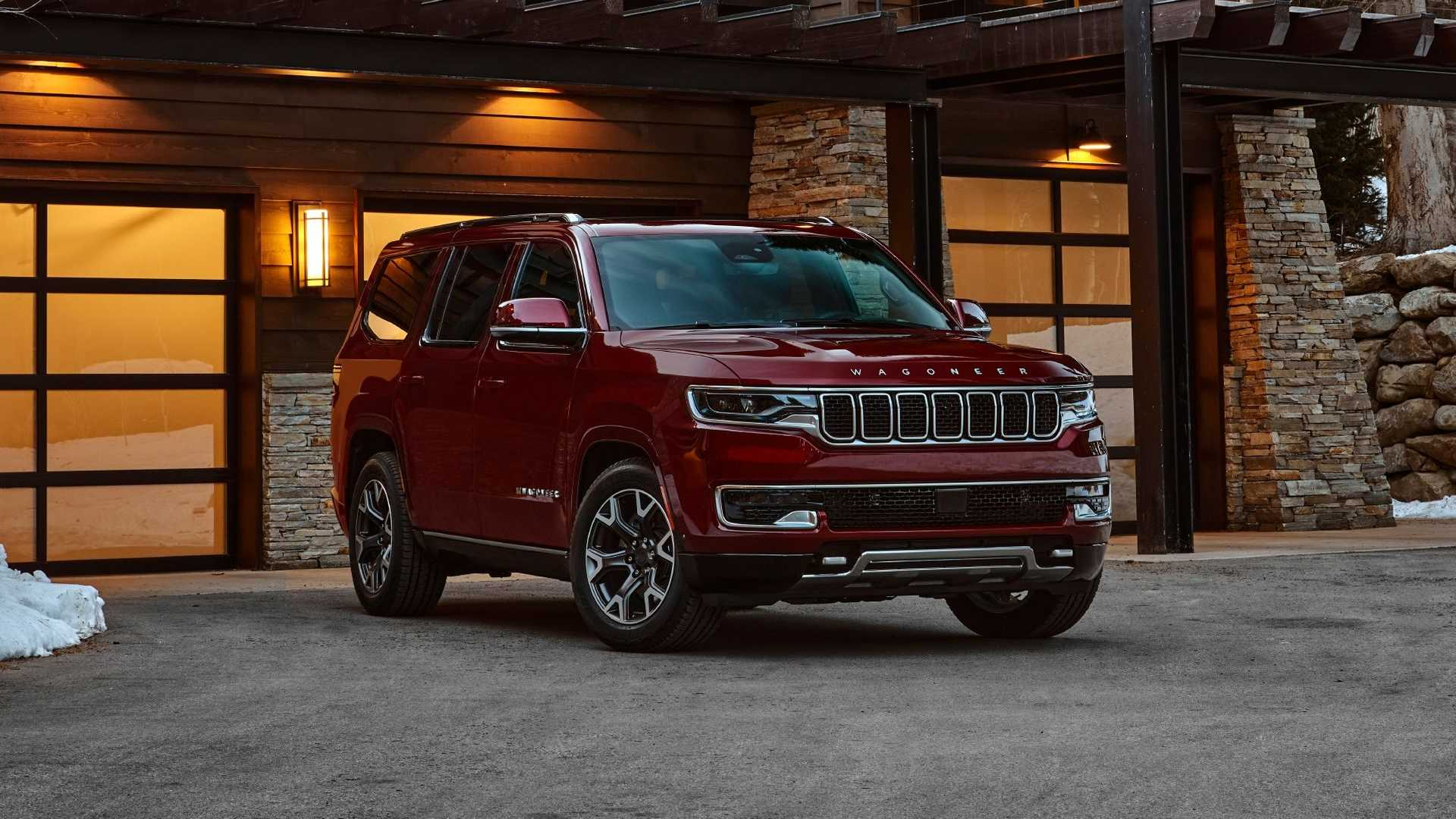 2022-jeep-wagoneer-exterior-front-quarter-1