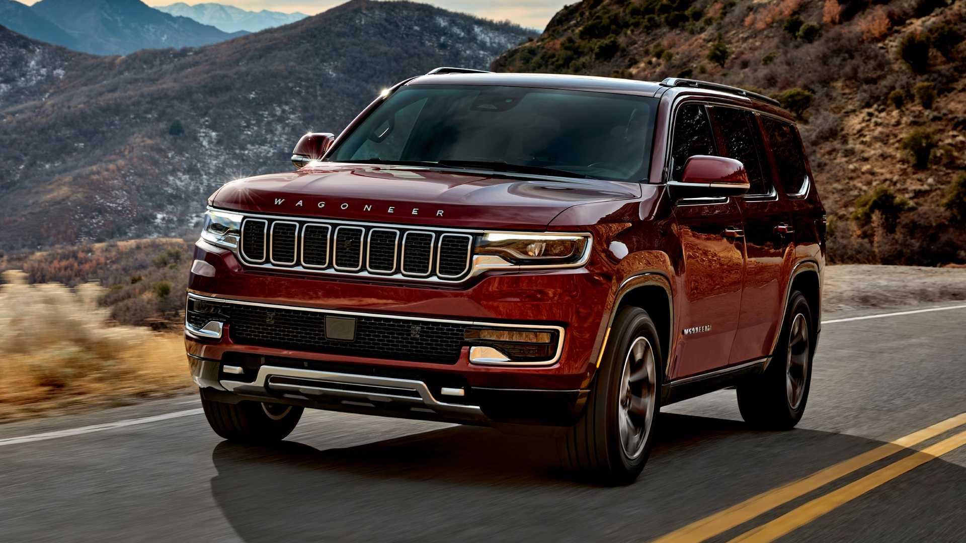 2022-jeep-wagoneer-exterior-front-quarter-17