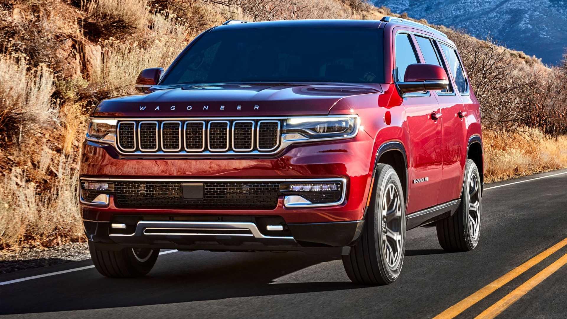 2022-jeep-wagoneer-exterior-front-quarter-7