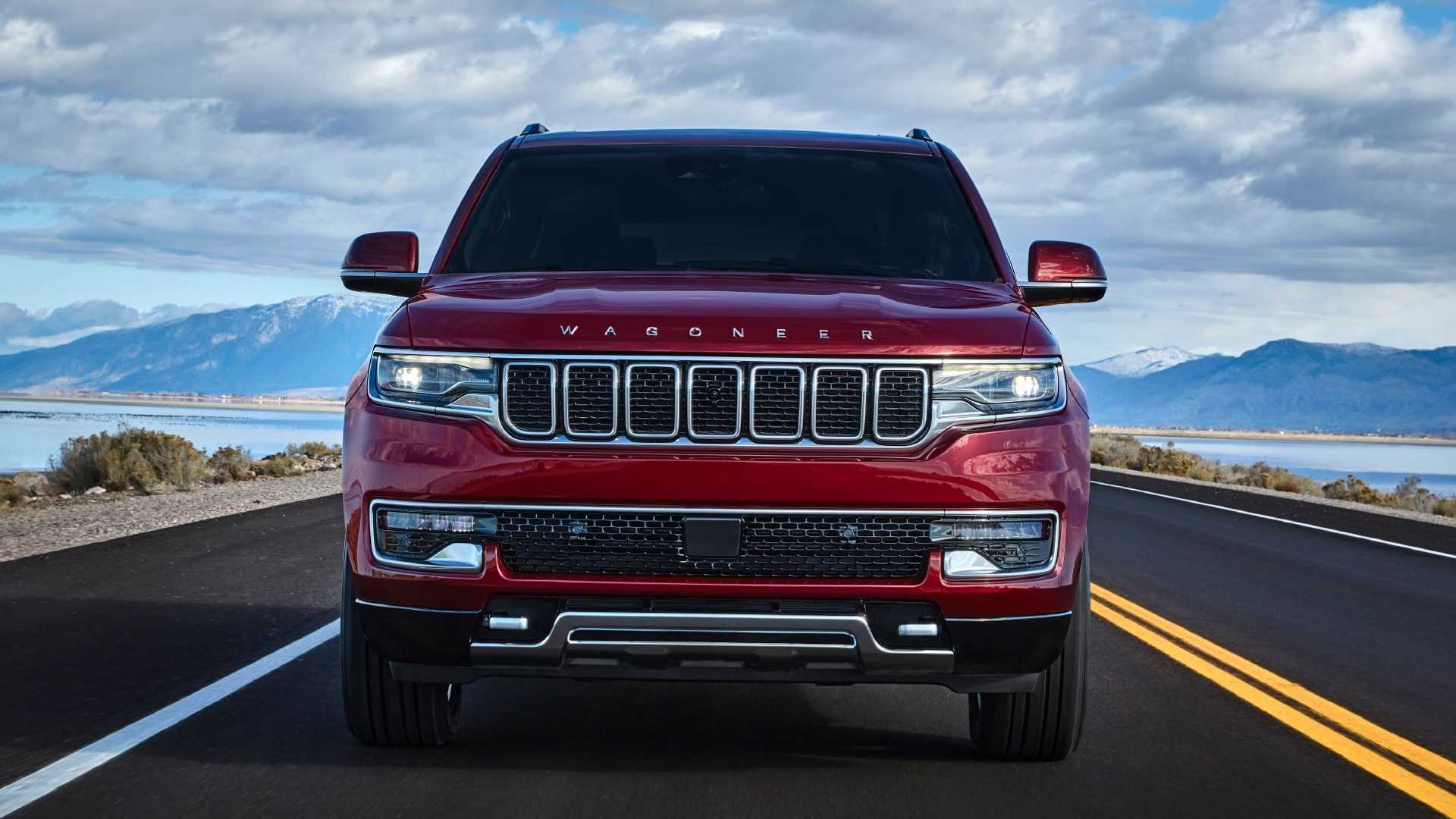 2022-jeep-wagoneer-exterior-front-view-1