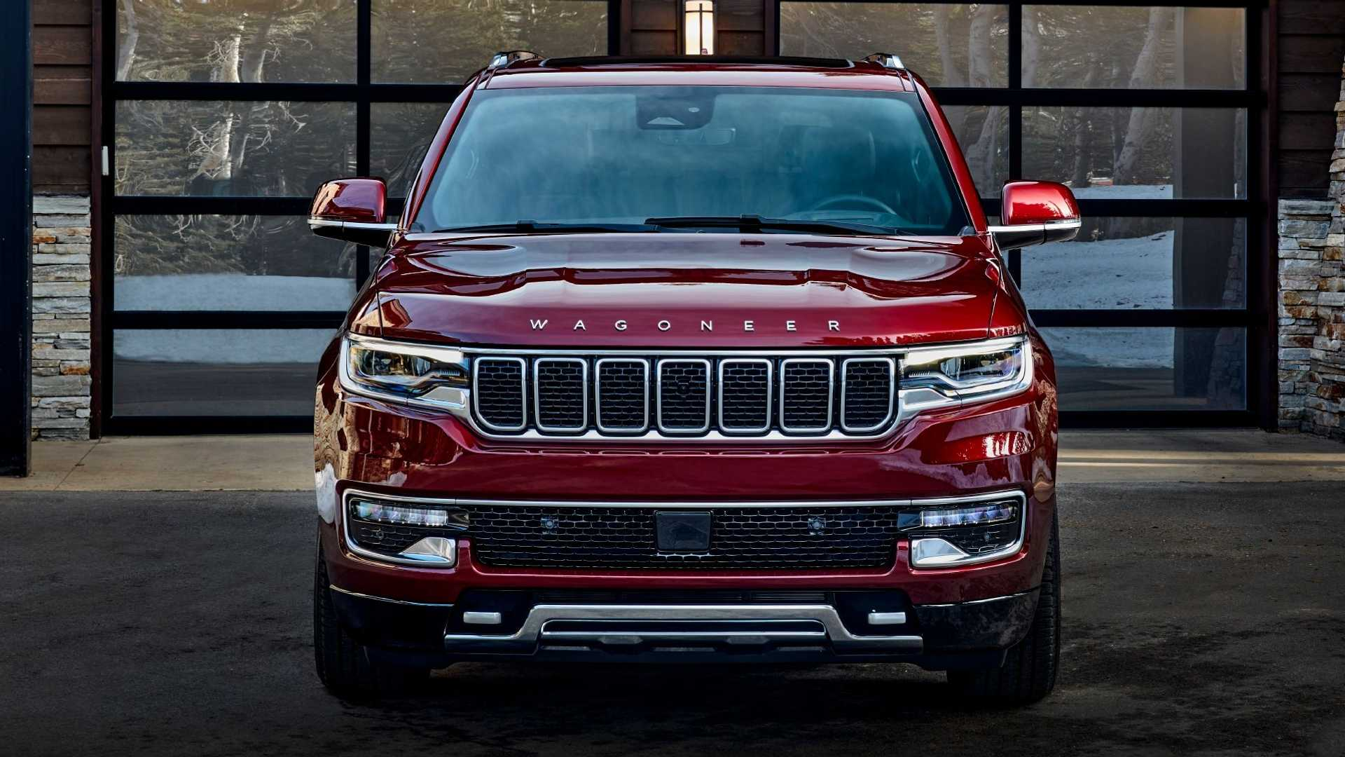 2022-jeep-wagoneer-exterior-front-view