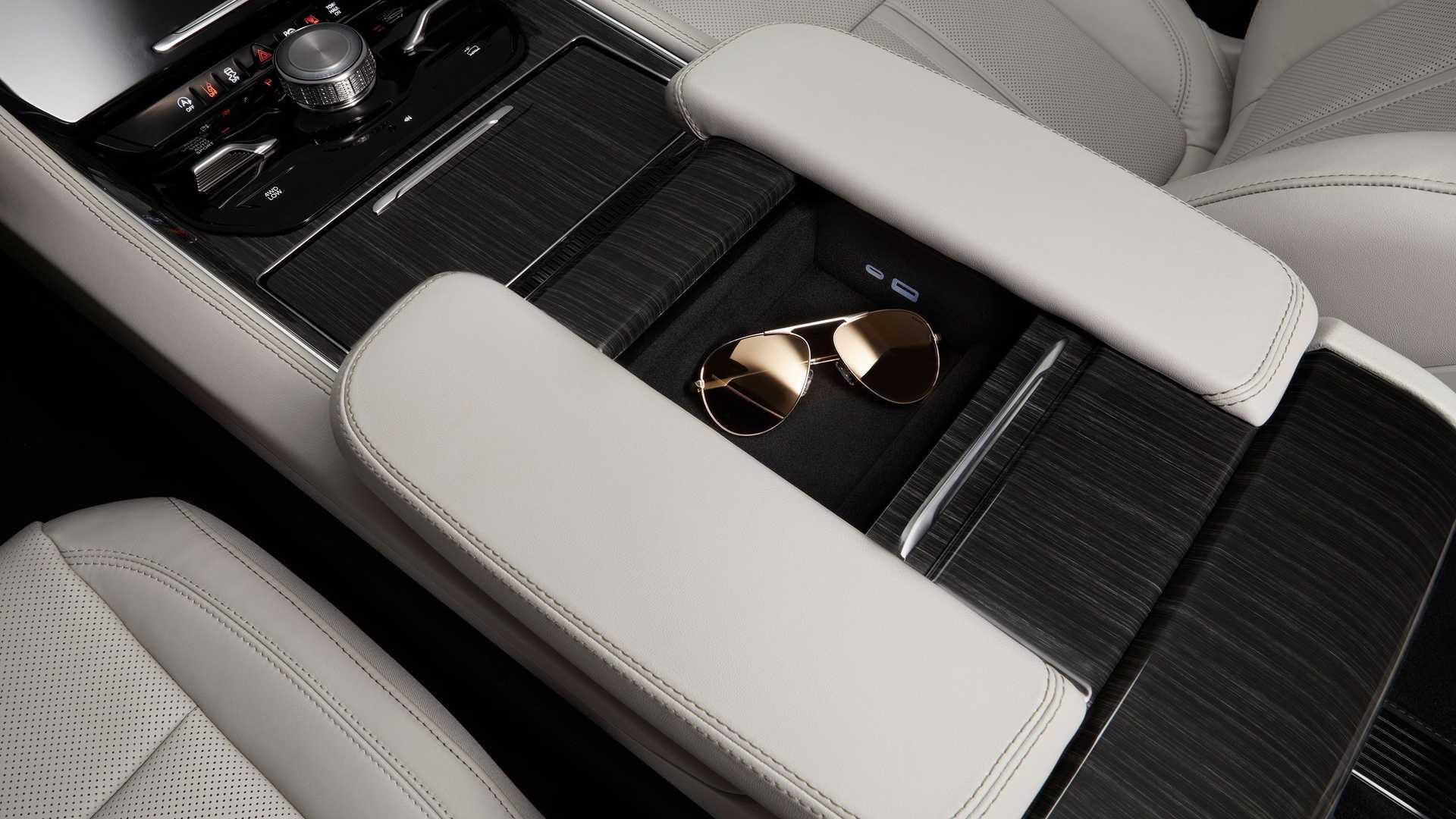 2022-jeep-wagoneer-interior-armrest-storage-1