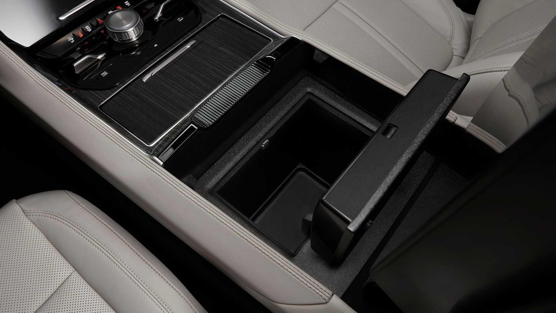 2022-jeep-wagoneer-interior-armrest-storage-2