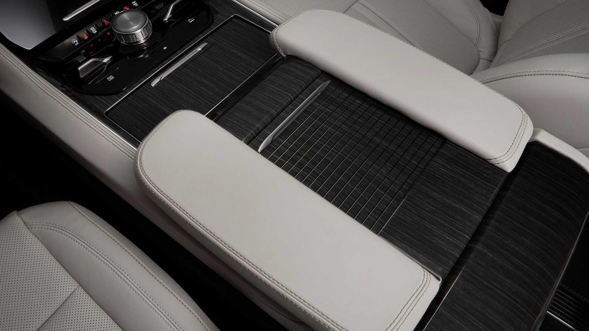 2022-jeep-wagoneer-interior-armrest-storage