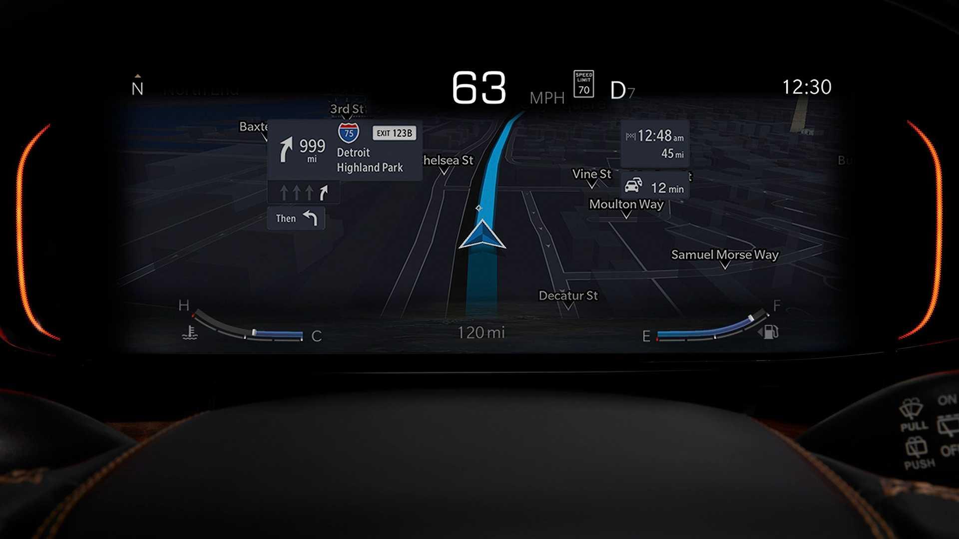 2022-jeep-wagoneer-interior-digital-instrument-cluster-1