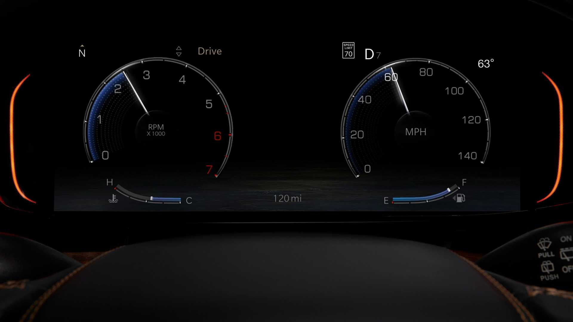 2022-jeep-wagoneer-interior-digital-instrument-cluster-2